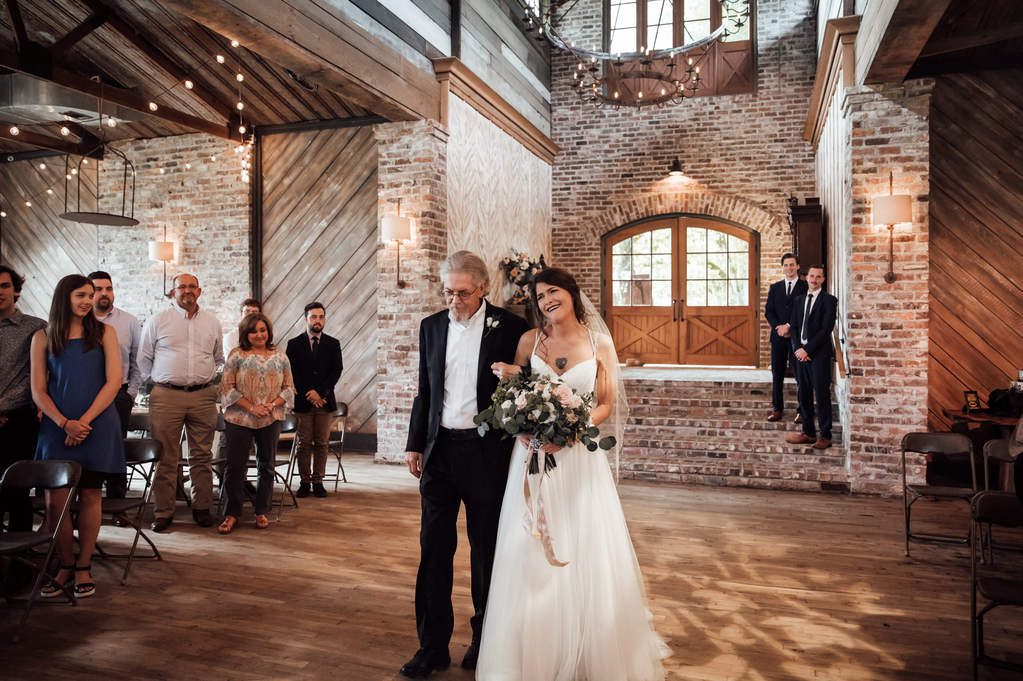 phantom-canyon-brewery-colorado-springs-wedding-photographer-390.jpg