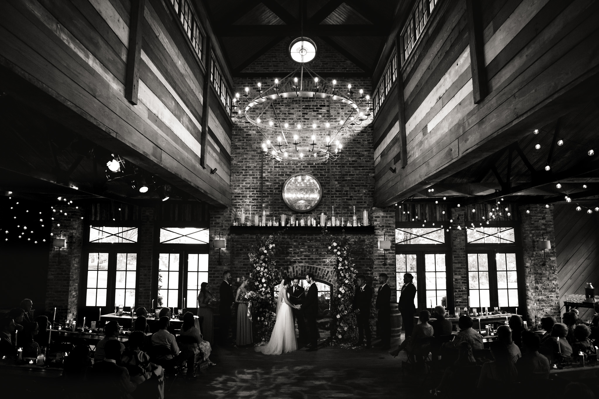 phantom-canyon-brewery-colorado-springs-wedding-photographer-393.jpg