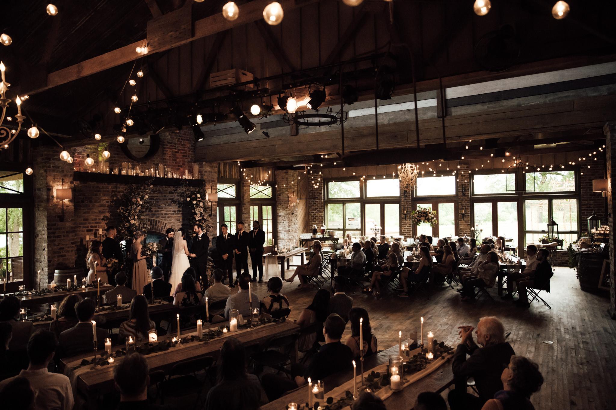 phantom-canyon-brewery-colorado-springs-wedding-photographer-395.jpg