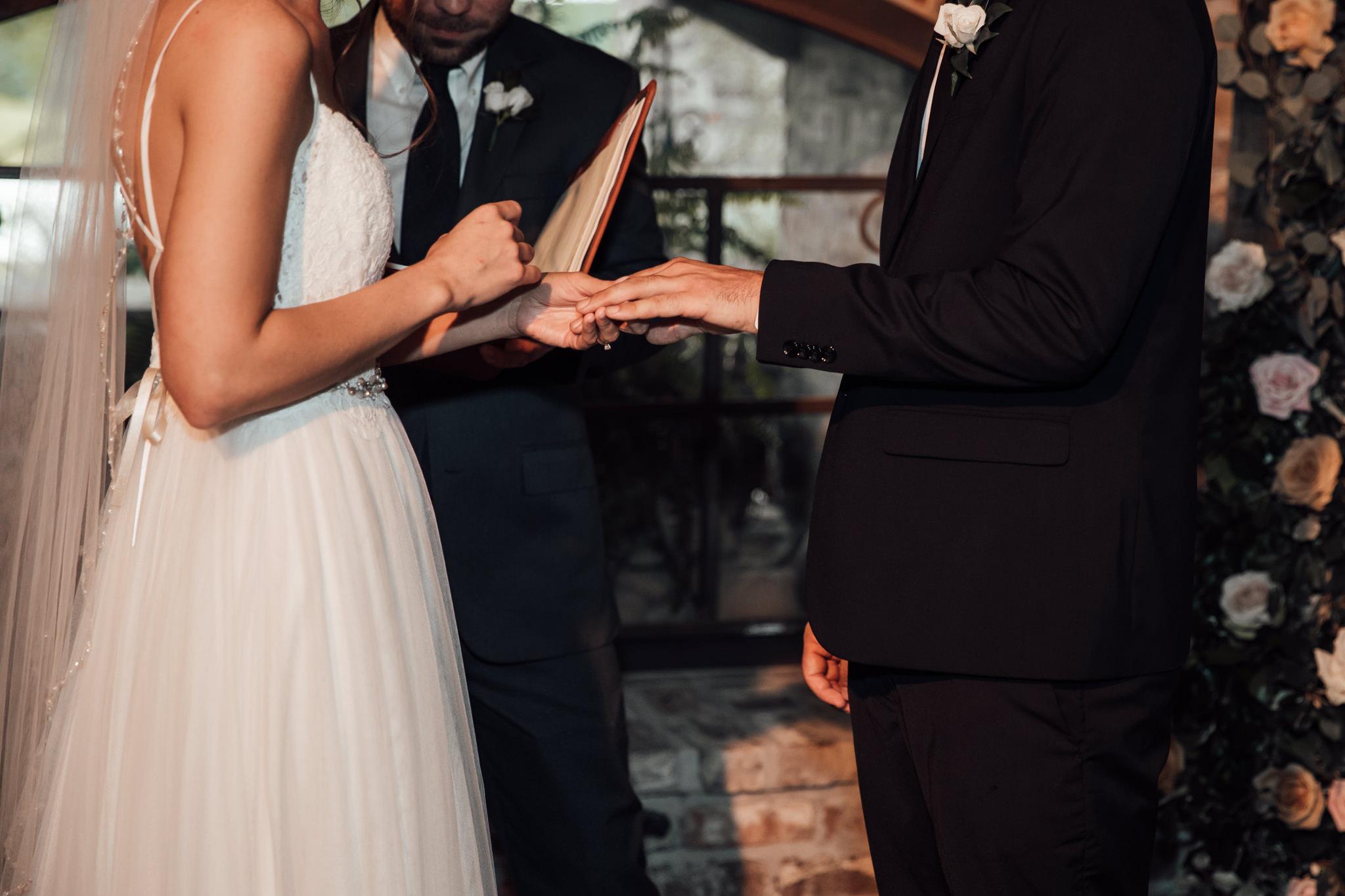 phantom-canyon-brewery-colorado-springs-wedding-photographer-399.jpg