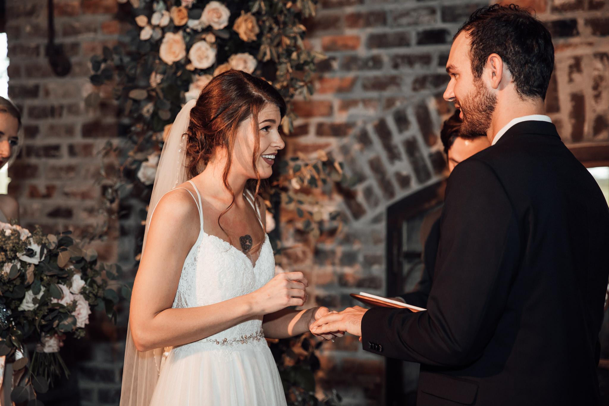phantom-canyon-brewery-colorado-springs-wedding-photographer-398.jpg