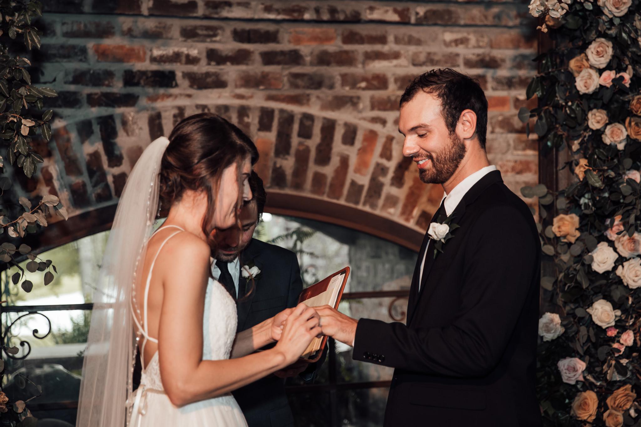 phantom-canyon-brewery-colorado-springs-wedding-photographer-400.jpg