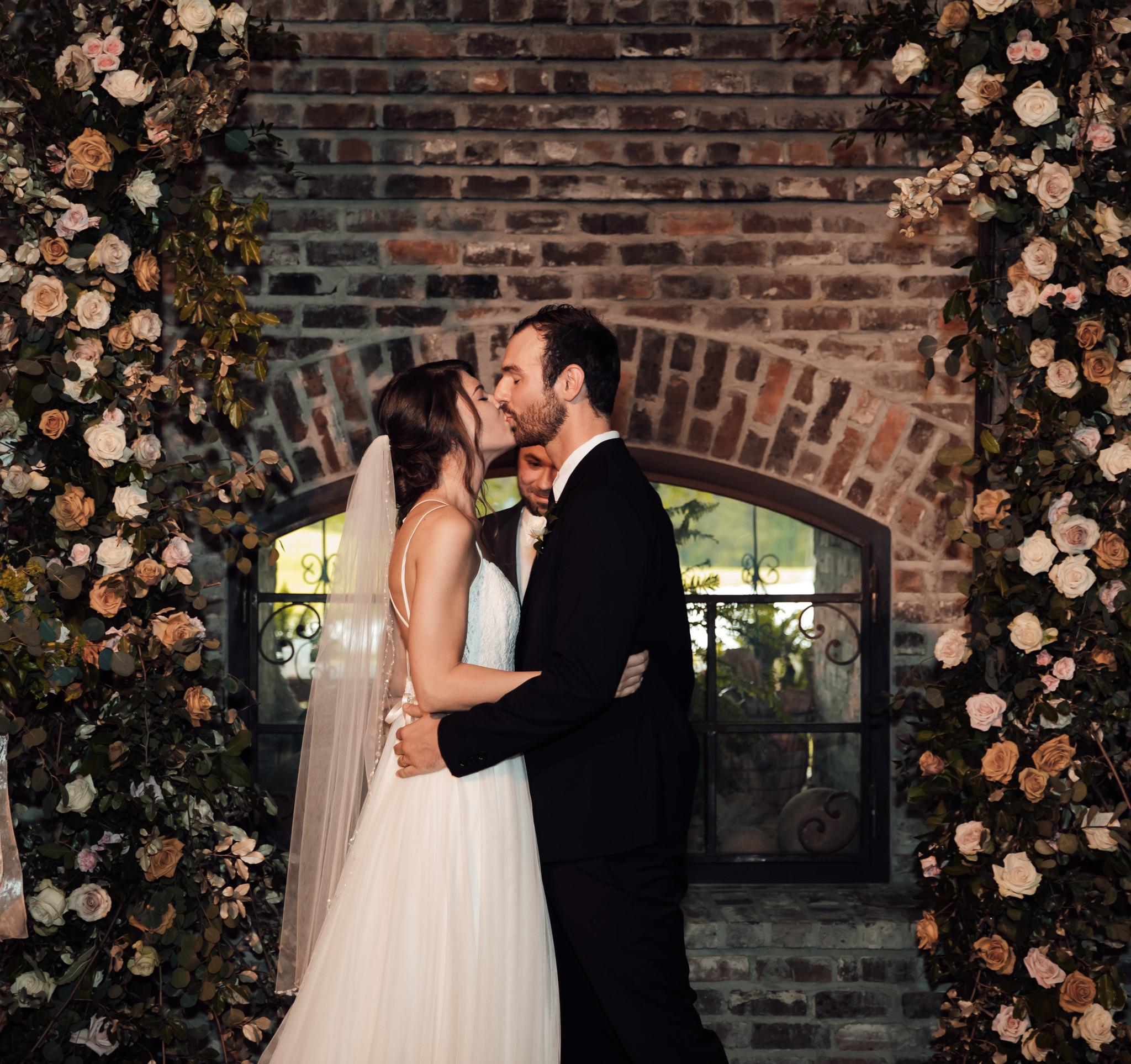 phantom-canyon-brewery-colorado-springs-wedding-photographer-401.jpg