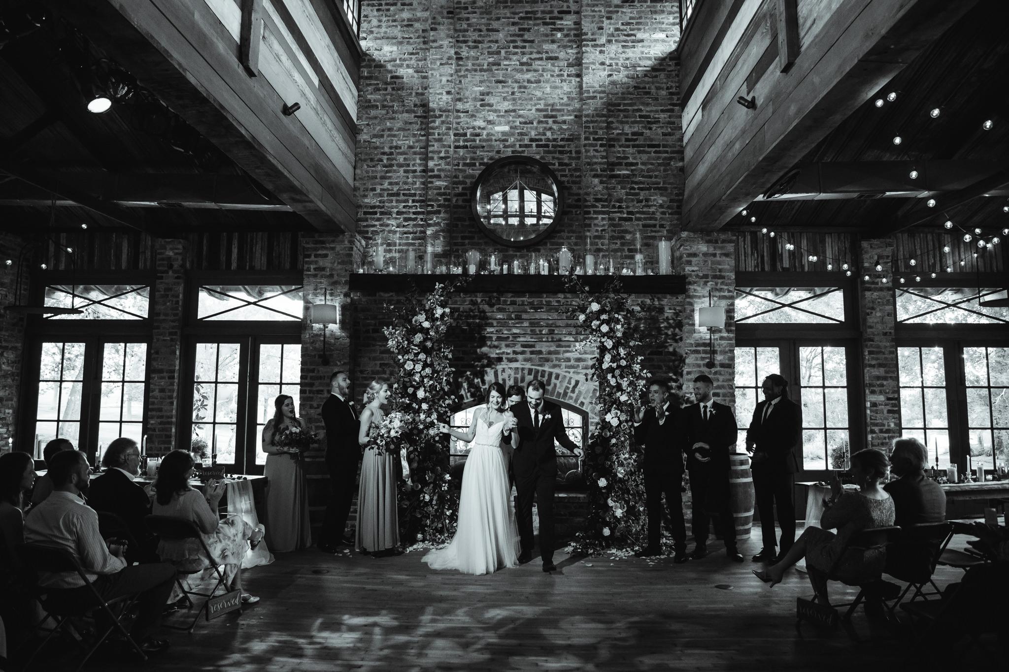 phantom-canyon-brewery-colorado-springs-wedding-photographer-404.jpg
