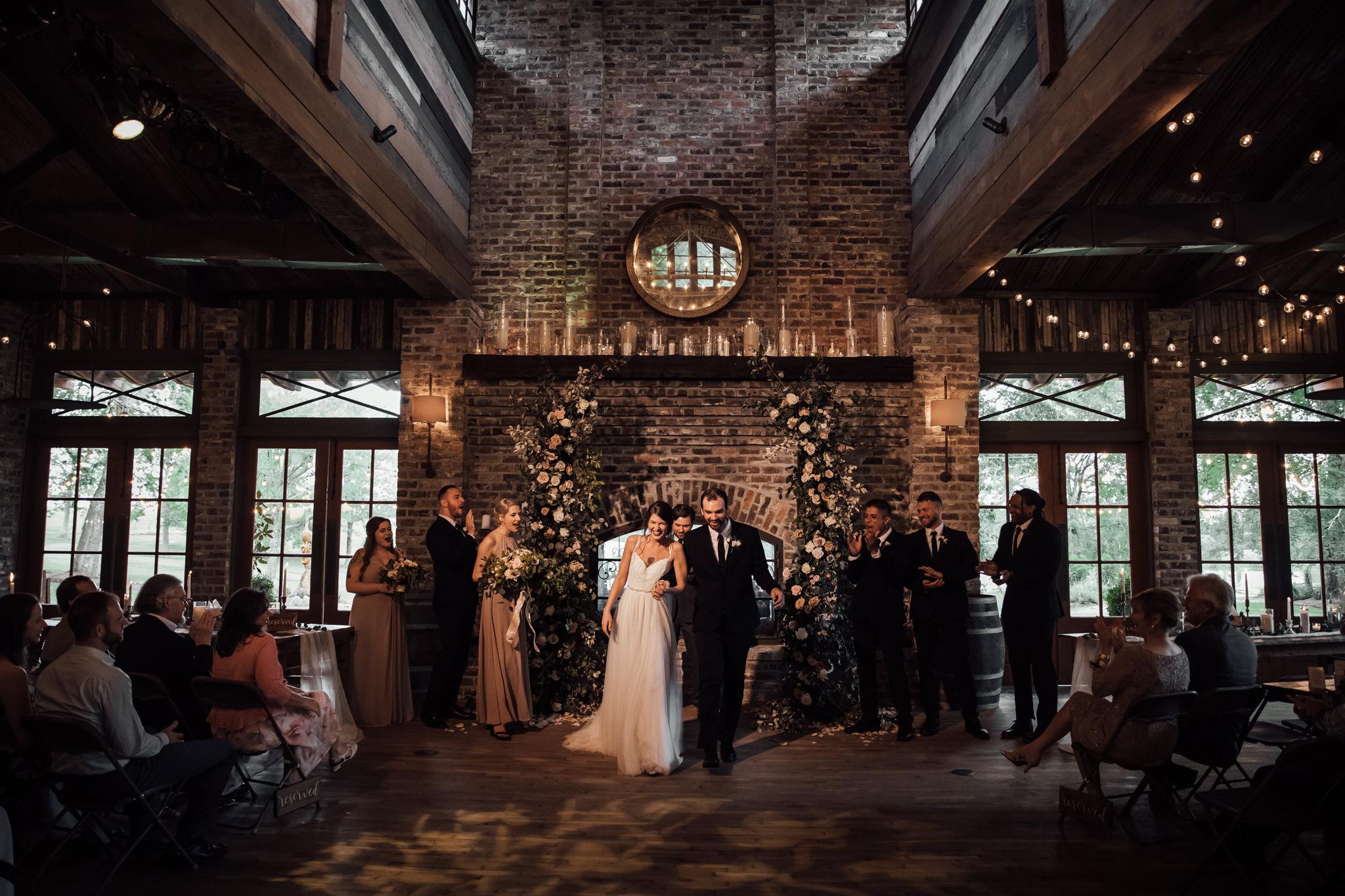 phantom-canyon-brewery-colorado-springs-wedding-photographer-405.jpg