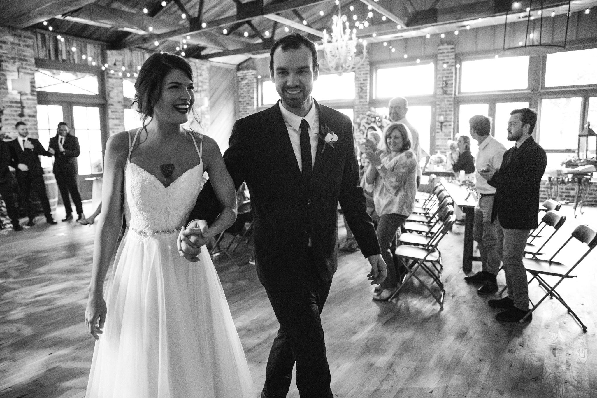 phantom-canyon-brewery-colorado-springs-wedding-photographer-406.jpg