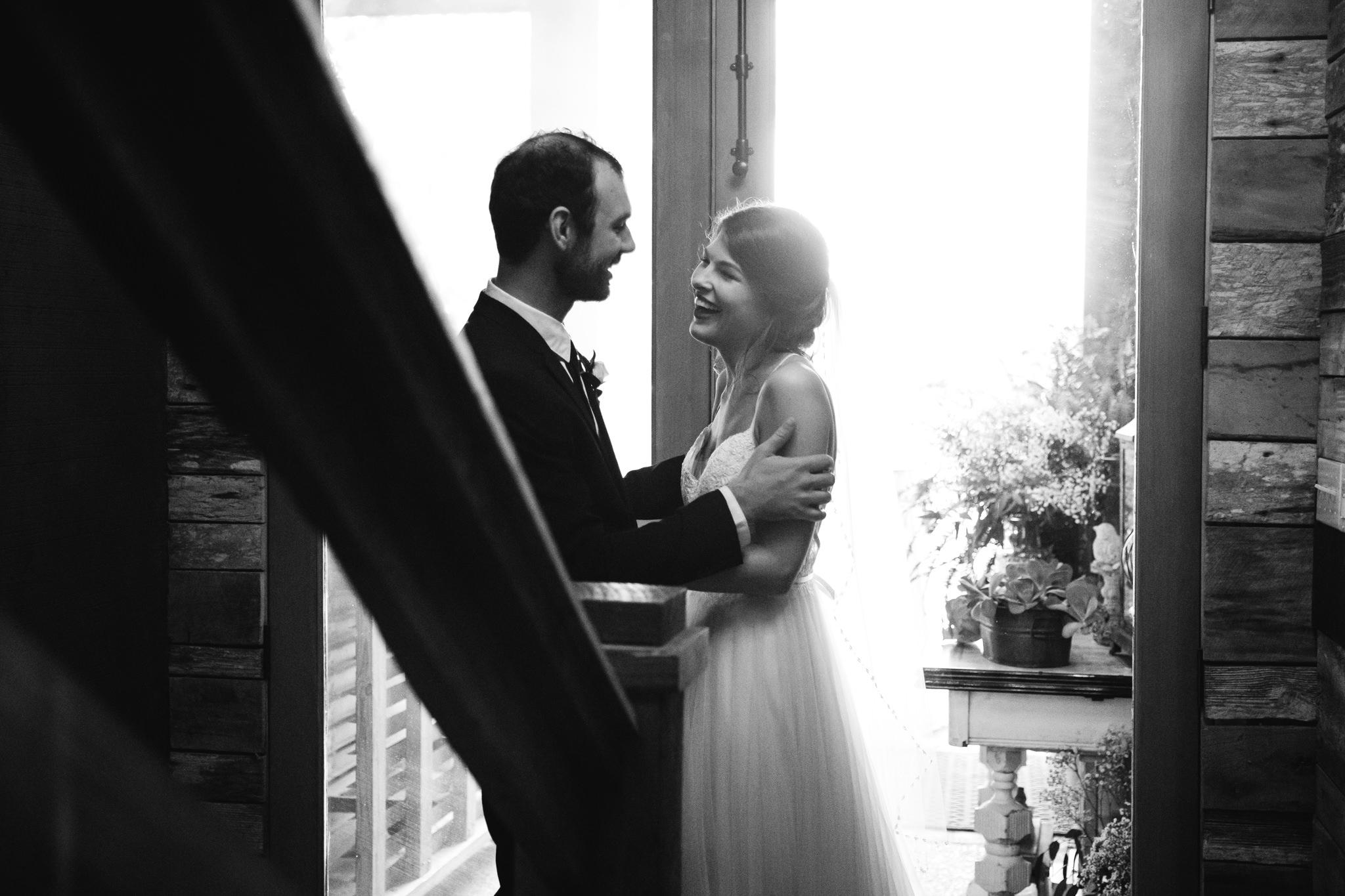 phantom-canyon-brewery-colorado-springs-wedding-photographer-408.jpg