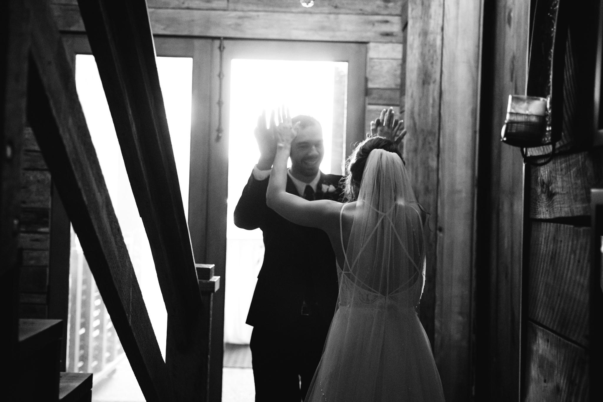 phantom-canyon-brewery-colorado-springs-wedding-photographer-407.jpg