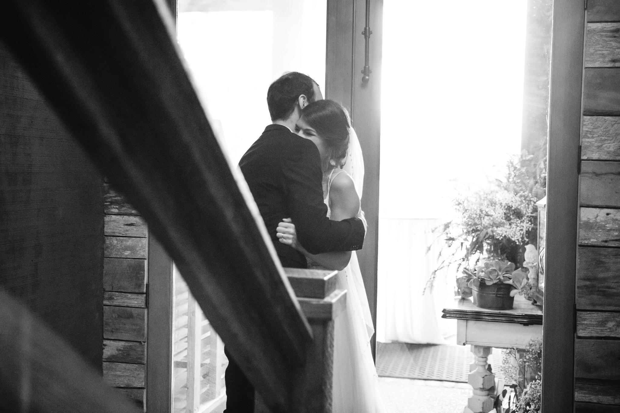 phantom-canyon-brewery-colorado-springs-wedding-photographer-409.jpg