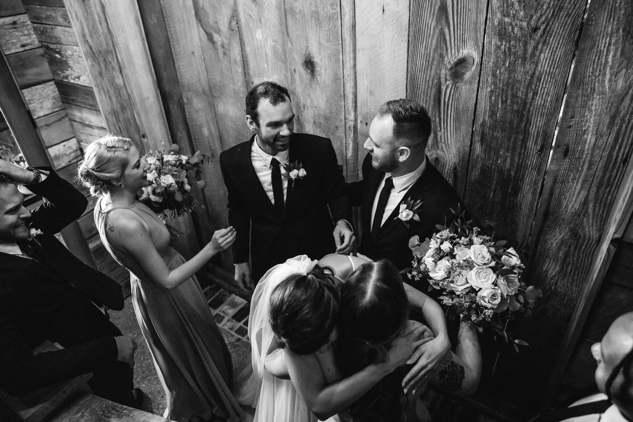 phantom-canyon-brewery-colorado-springs-wedding-photographer-412.jpg
