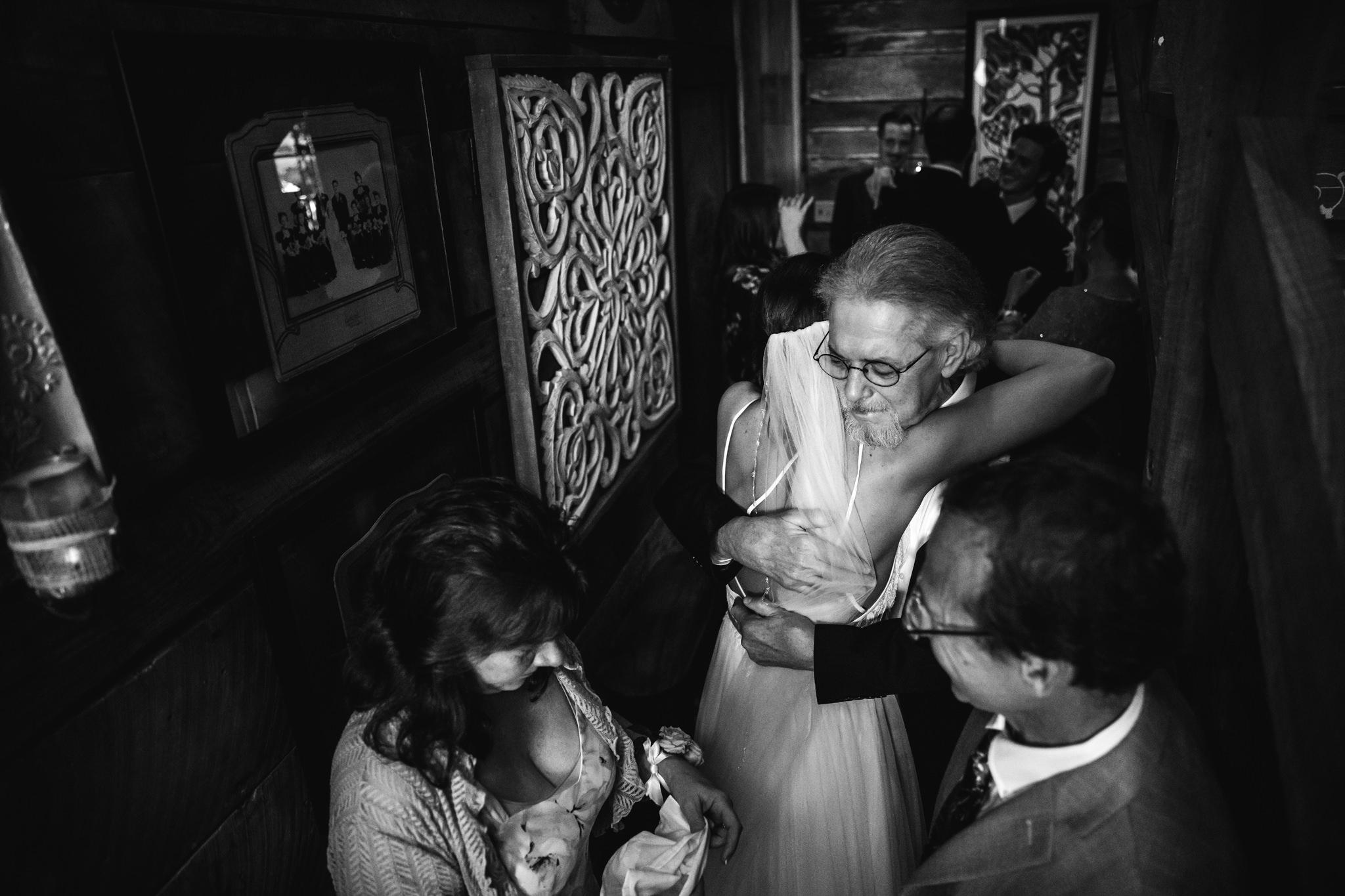 phantom-canyon-brewery-colorado-springs-wedding-photographer-414.jpg