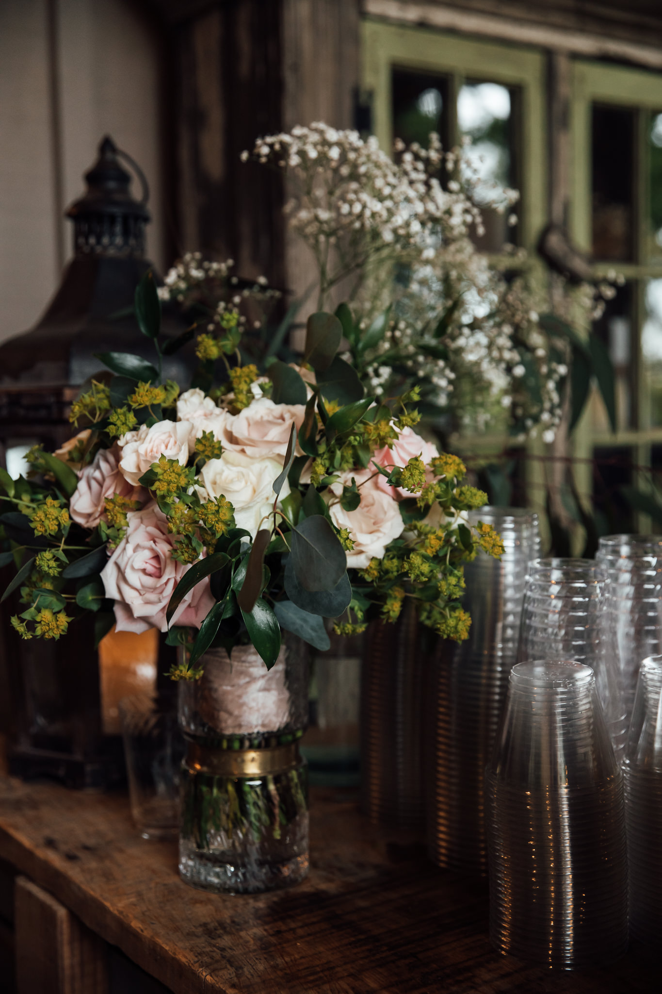 phantom-canyon-brewery-colorado-springs-wedding-photographer-418.jpg