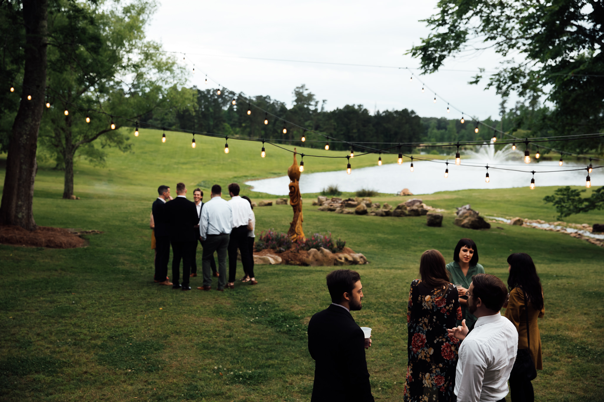 phantom-canyon-brewery-colorado-springs-wedding-photographer-419.jpg