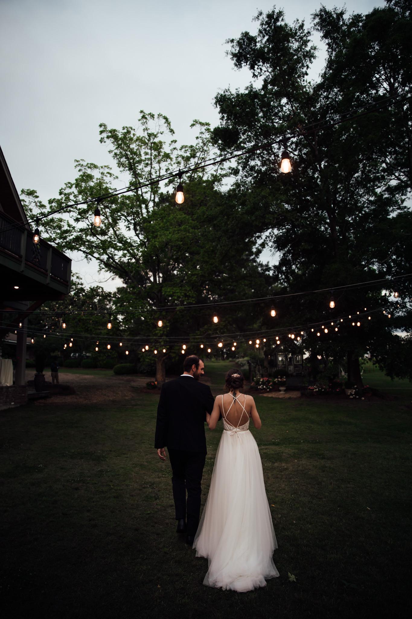 phantom-canyon-brewery-colorado-springs-wedding-photographer-431.jpg