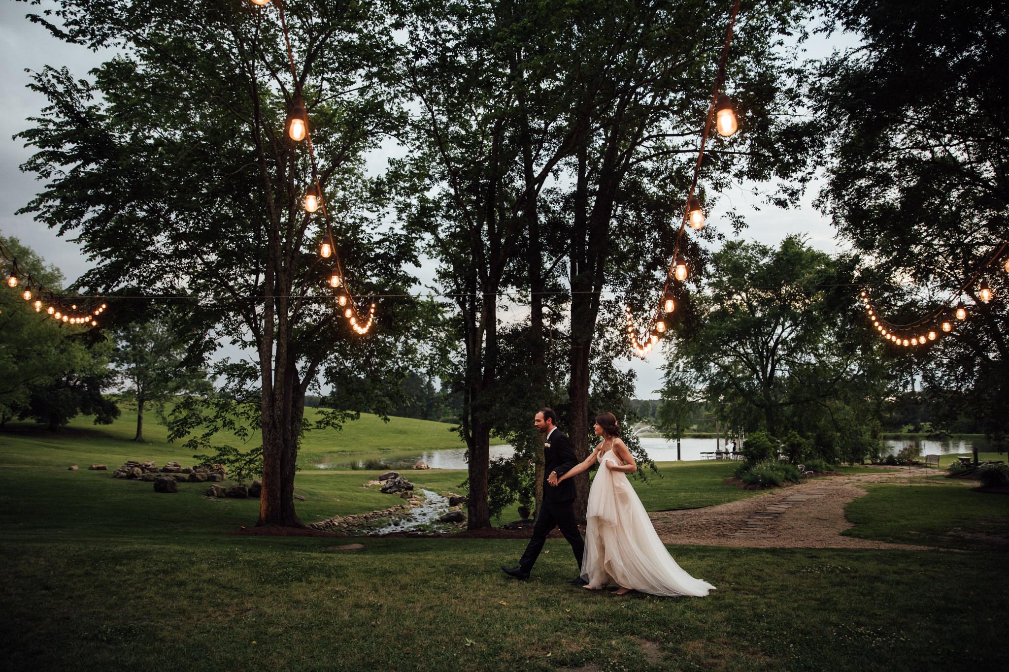 phantom-canyon-brewery-colorado-springs-wedding-photographer-425.jpg