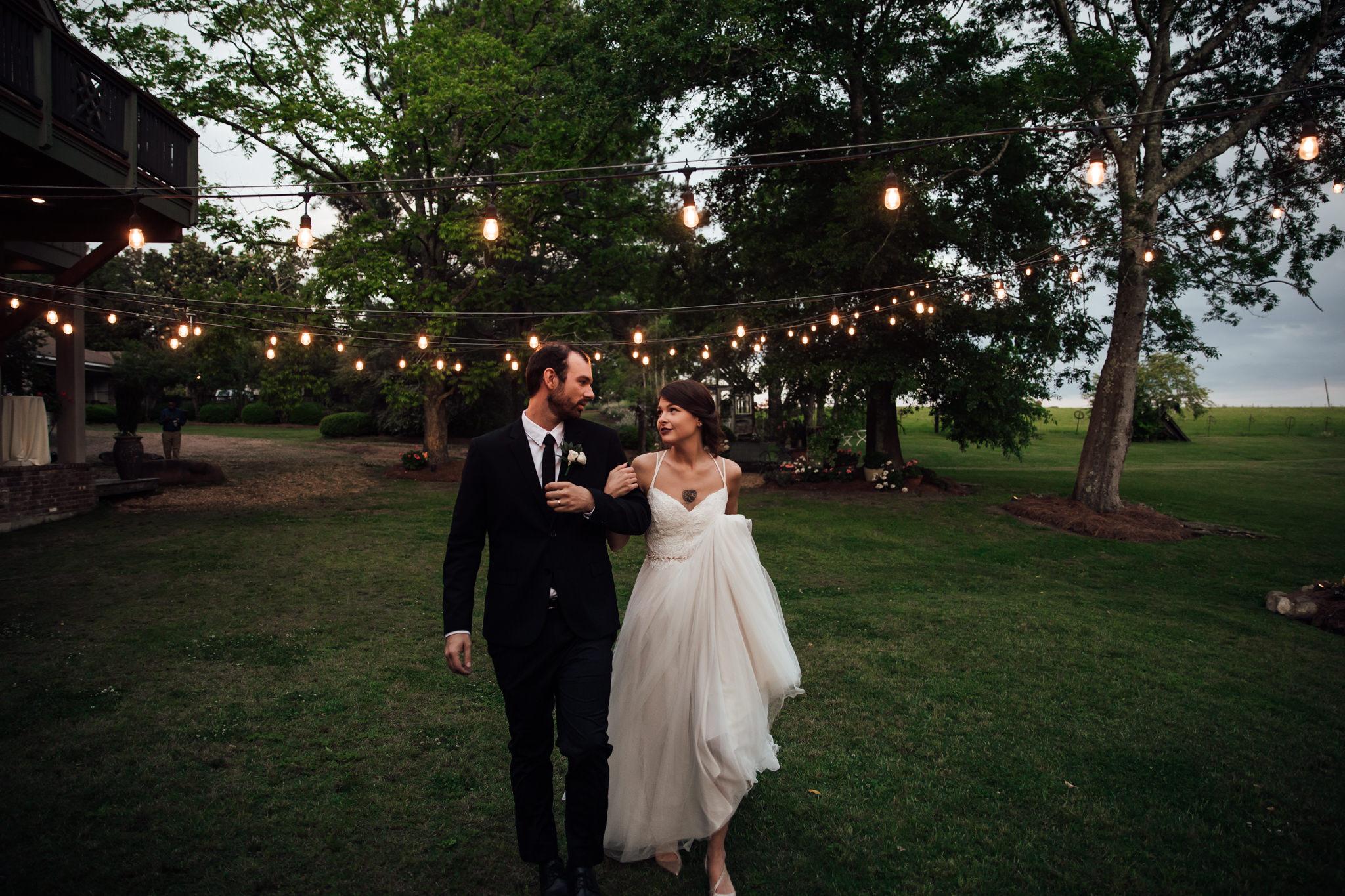 phantom-canyon-brewery-colorado-springs-wedding-photographer-430.jpg