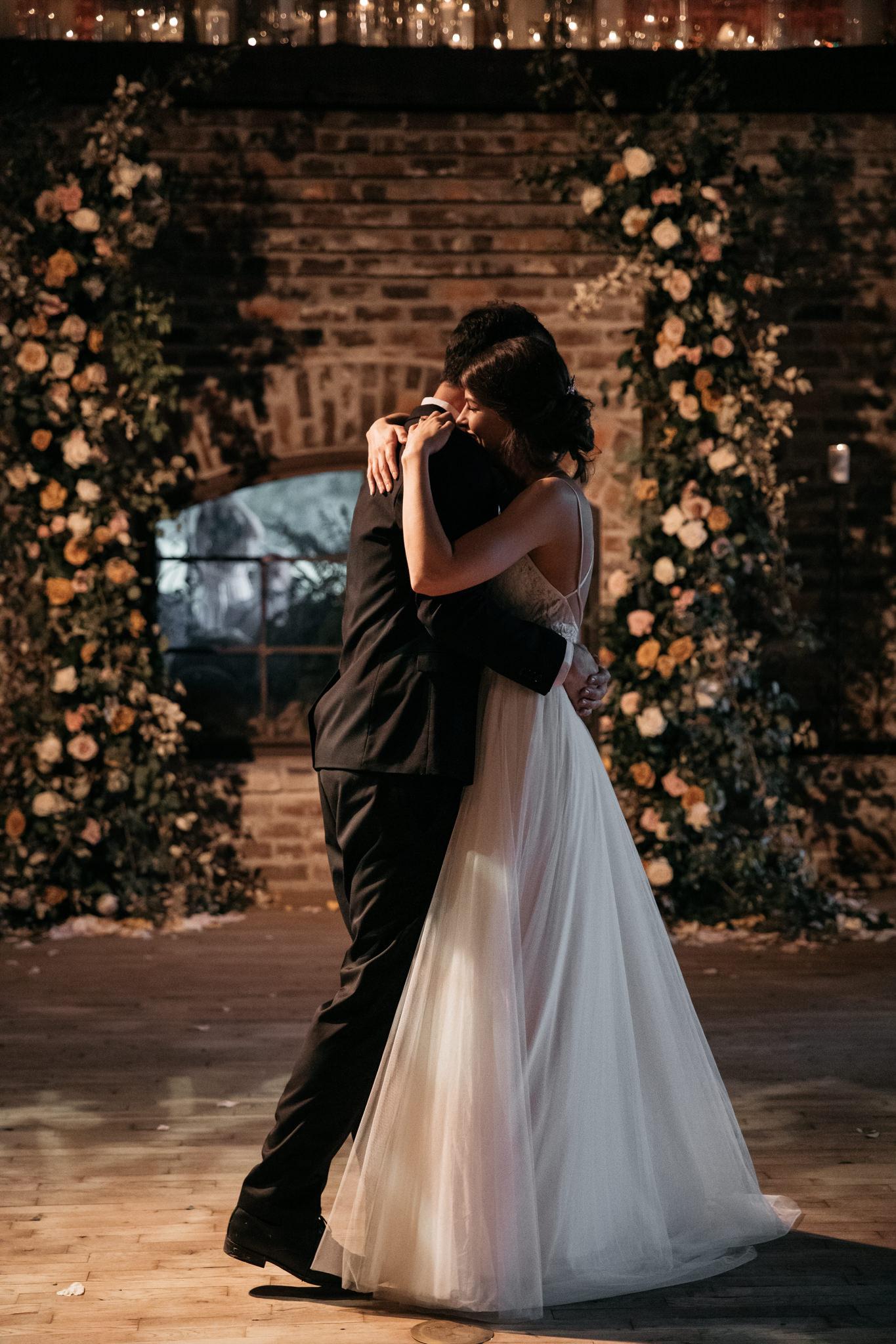 phantom-canyon-brewery-colorado-springs-wedding-photographer-435.jpg