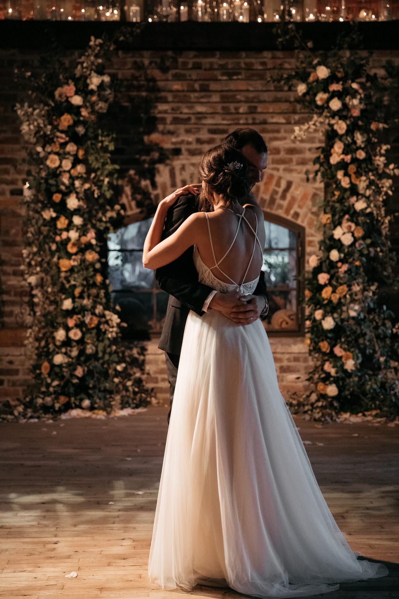 phantom-canyon-brewery-colorado-springs-wedding-photographer-436.jpg