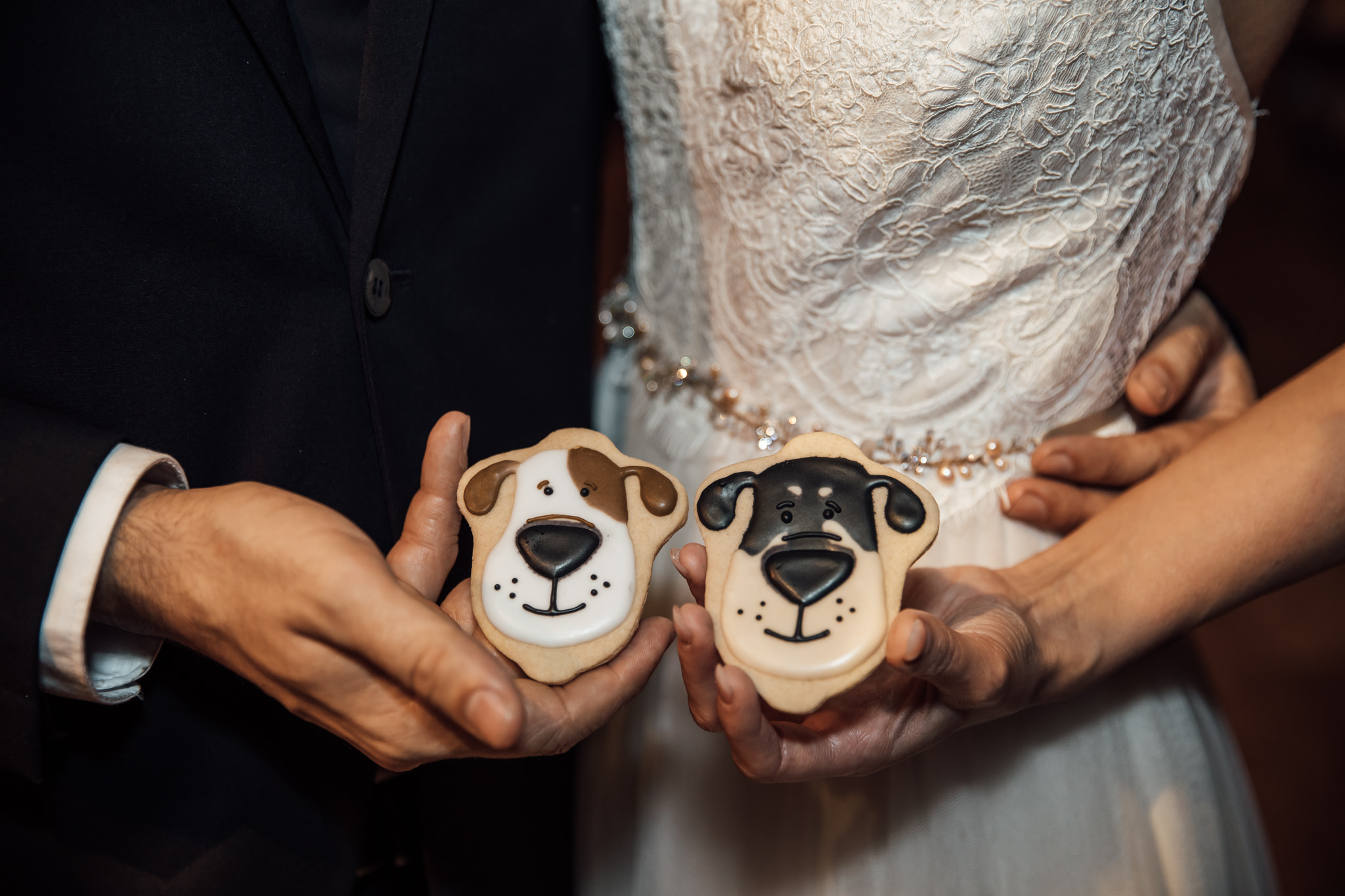 phantom-canyon-brewery-colorado-springs-wedding-photographer-444.jpg