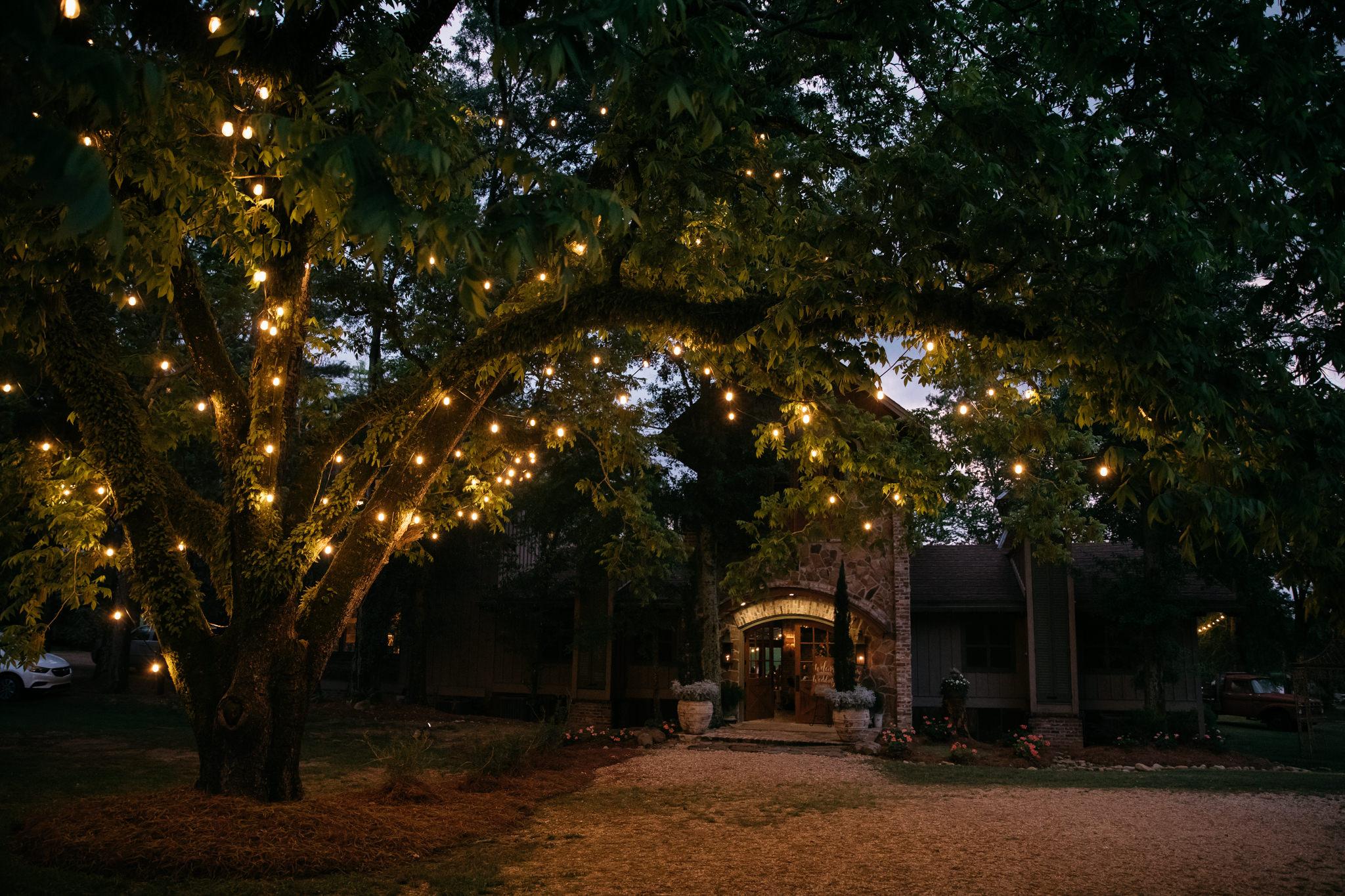 phantom-canyon-brewery-colorado-springs-wedding-photographer-447.jpg