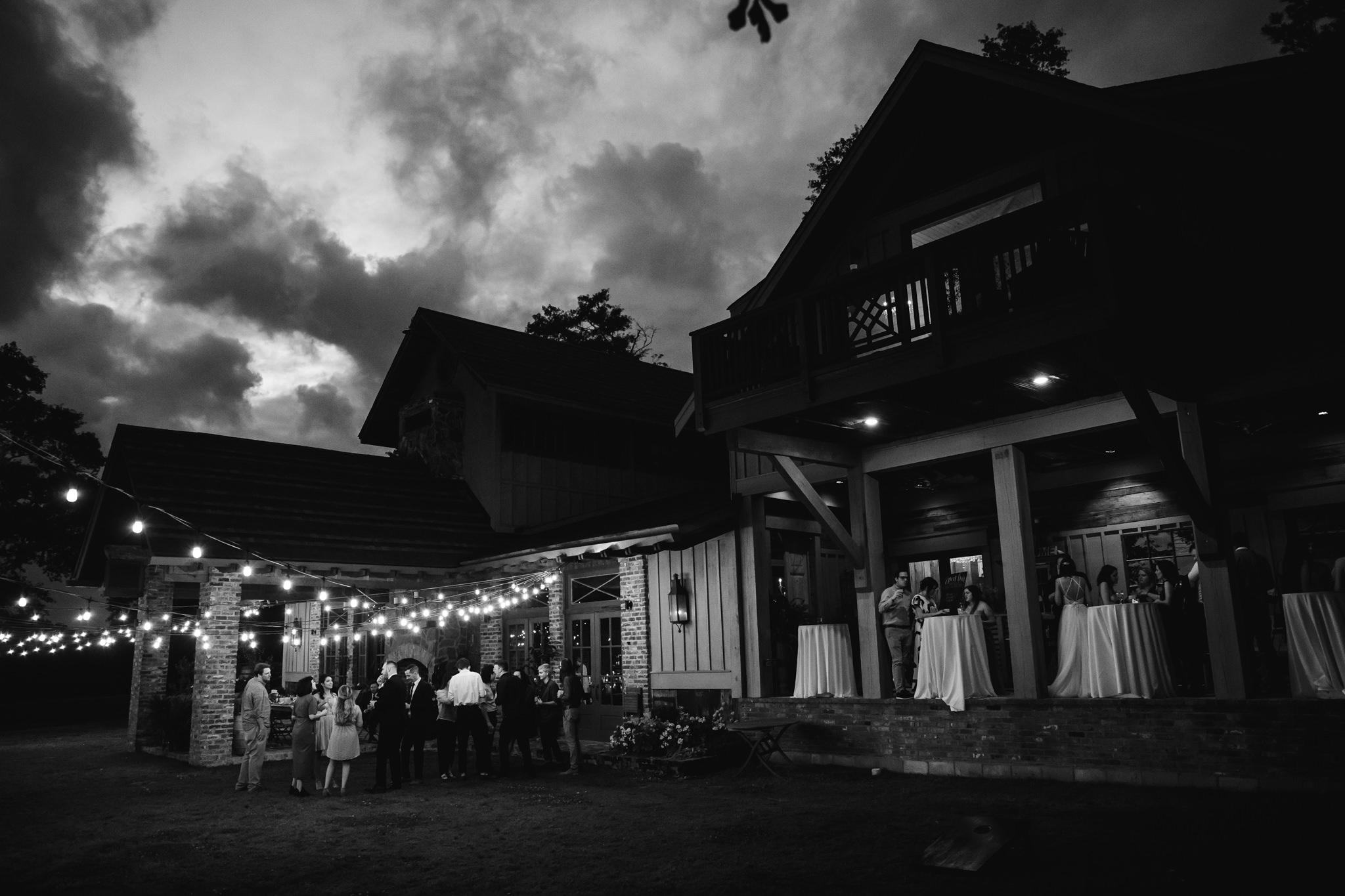 phantom-canyon-brewery-colorado-springs-wedding-photographer-448.jpg