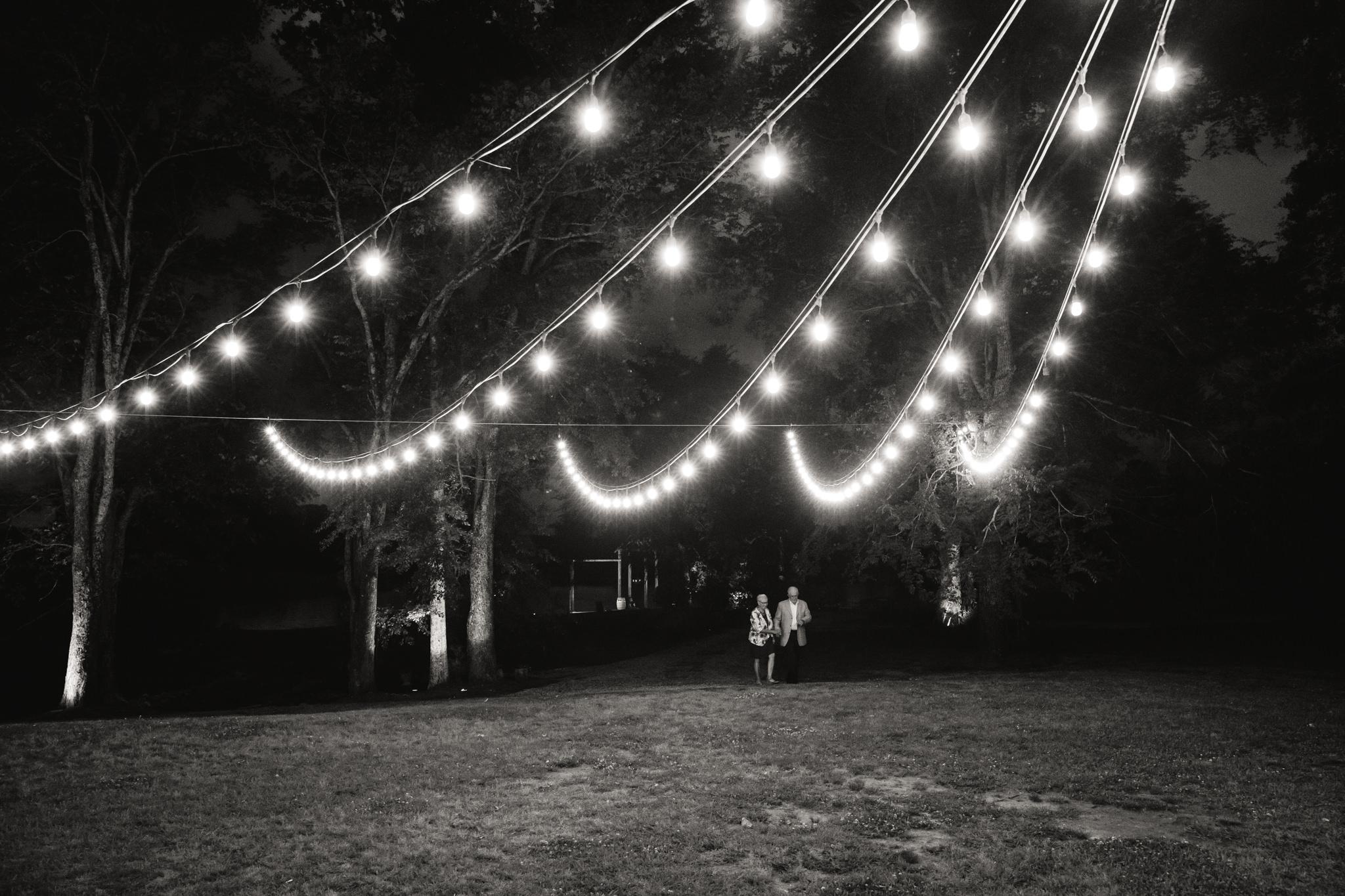 phantom-canyon-brewery-colorado-springs-wedding-photographer-449.jpg