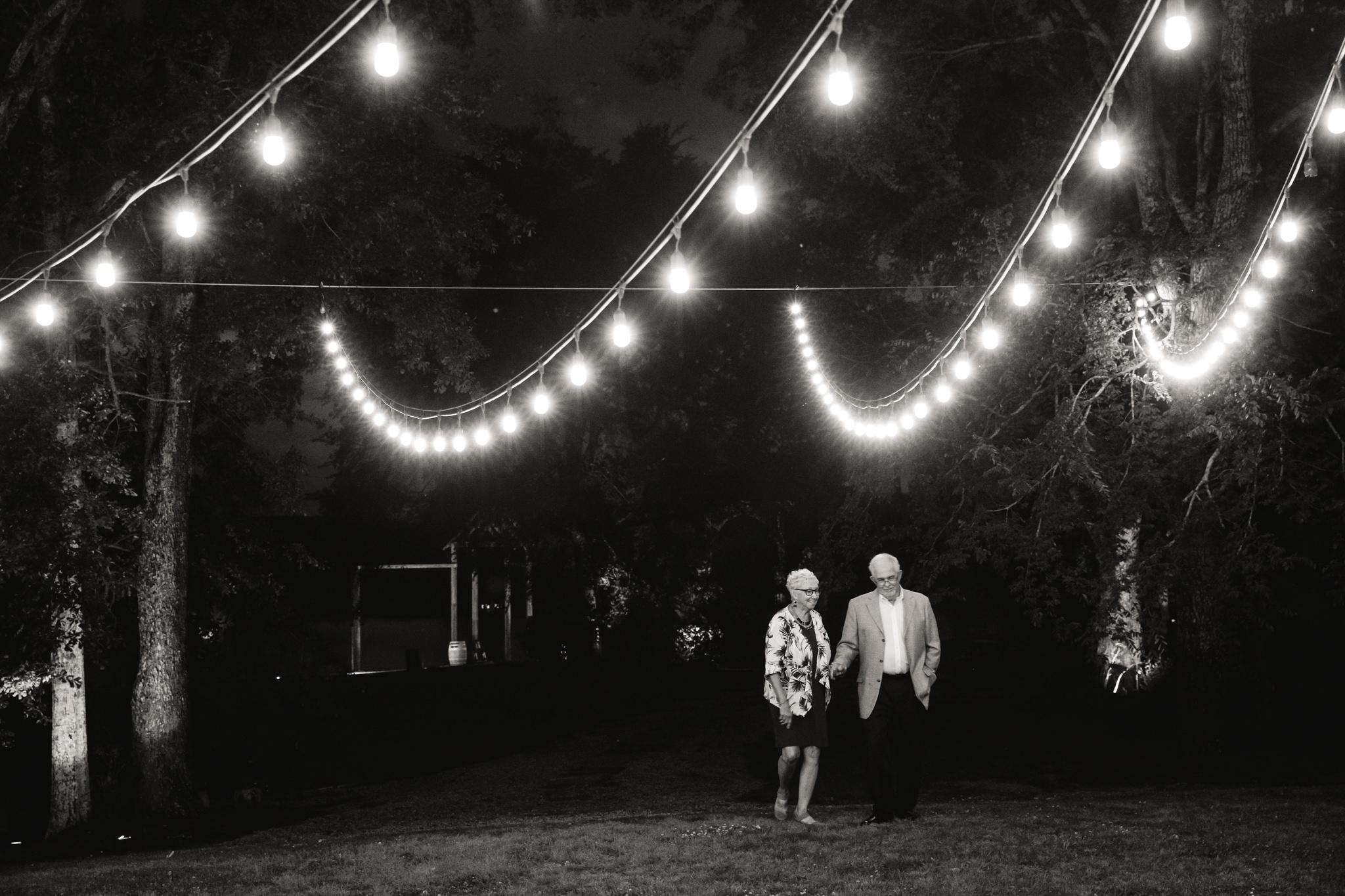 phantom-canyon-brewery-colorado-springs-wedding-photographer-451.jpg