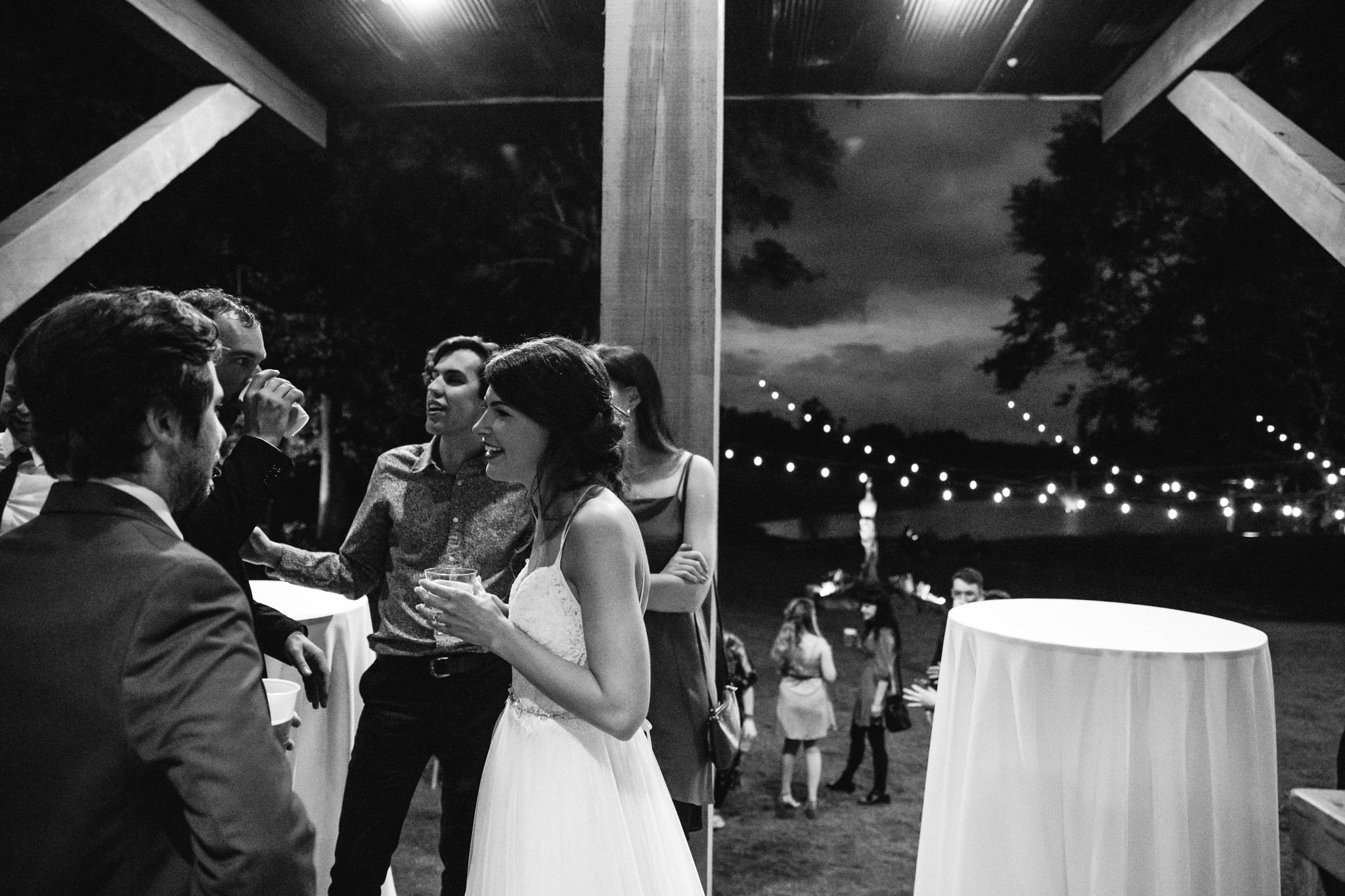 phantom-canyon-brewery-colorado-springs-wedding-photographer-452.jpg