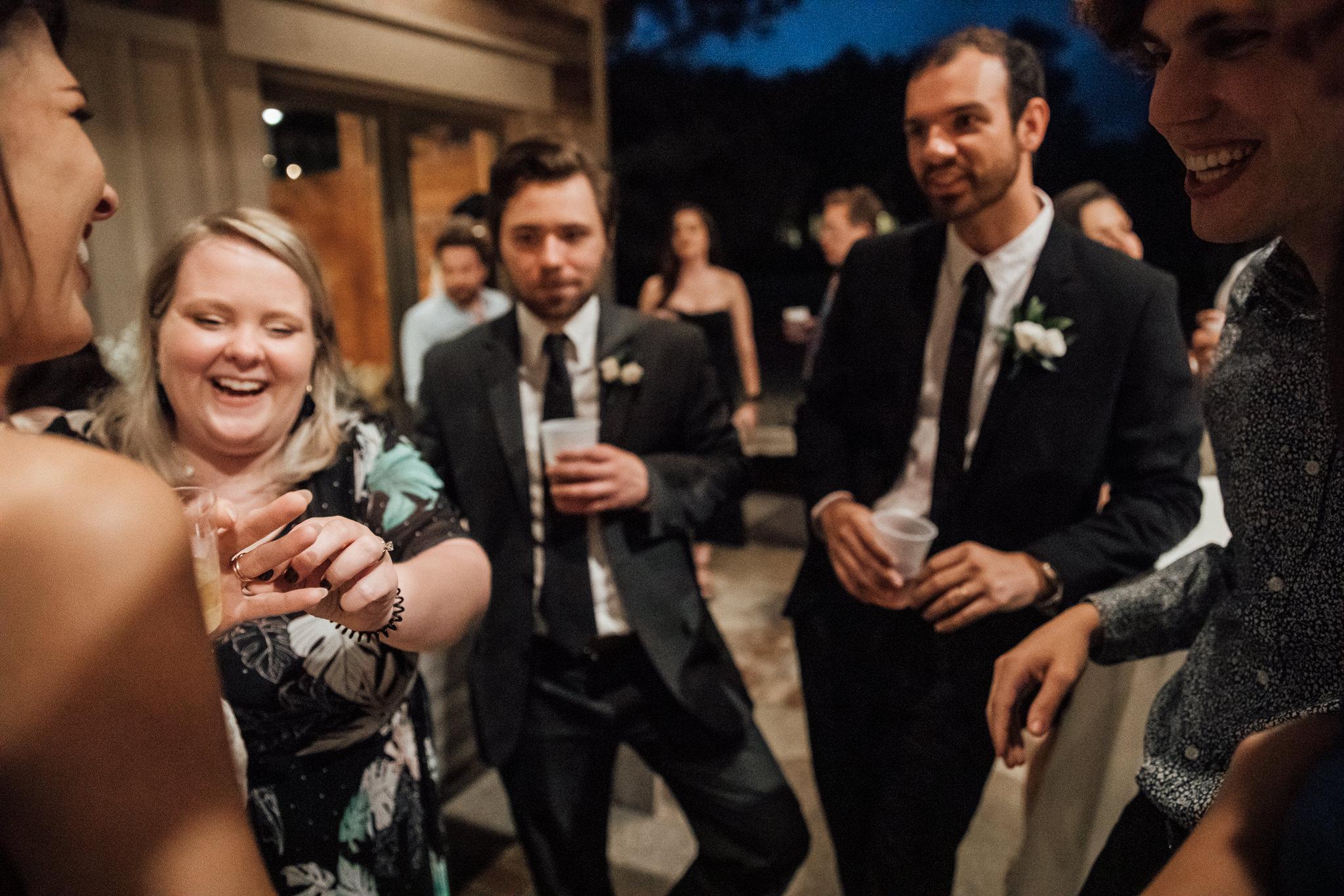 phantom-canyon-brewery-colorado-springs-wedding-photographer-455.jpg