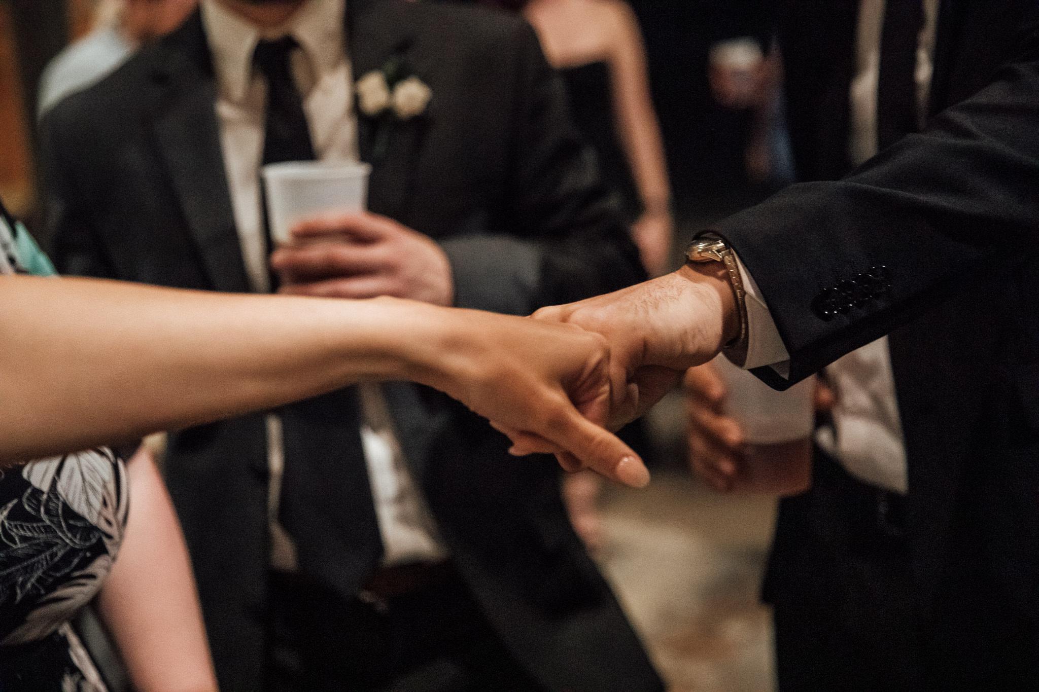 phantom-canyon-brewery-colorado-springs-wedding-photographer-458.jpg