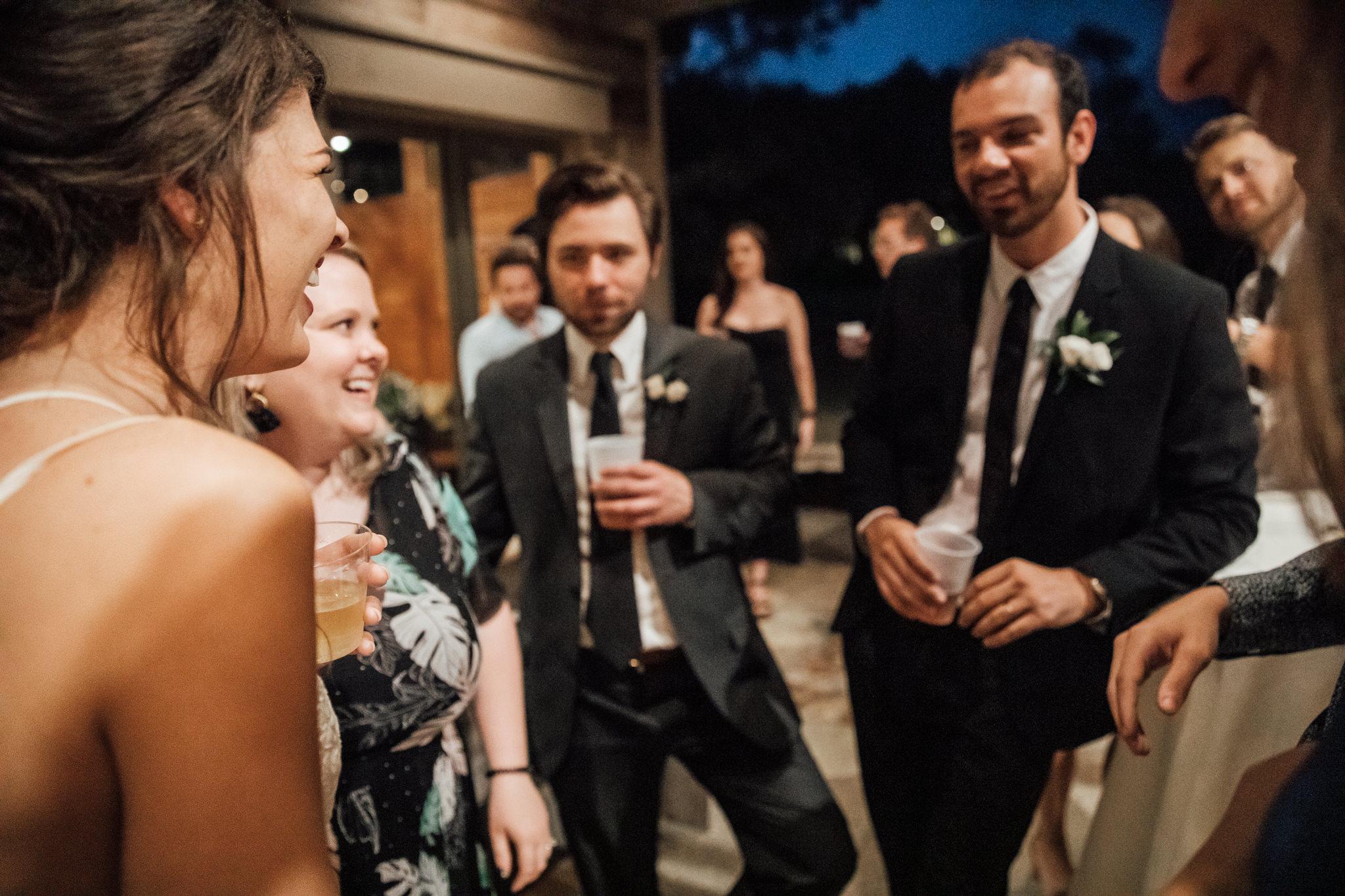 phantom-canyon-brewery-colorado-springs-wedding-photographer-457.jpg