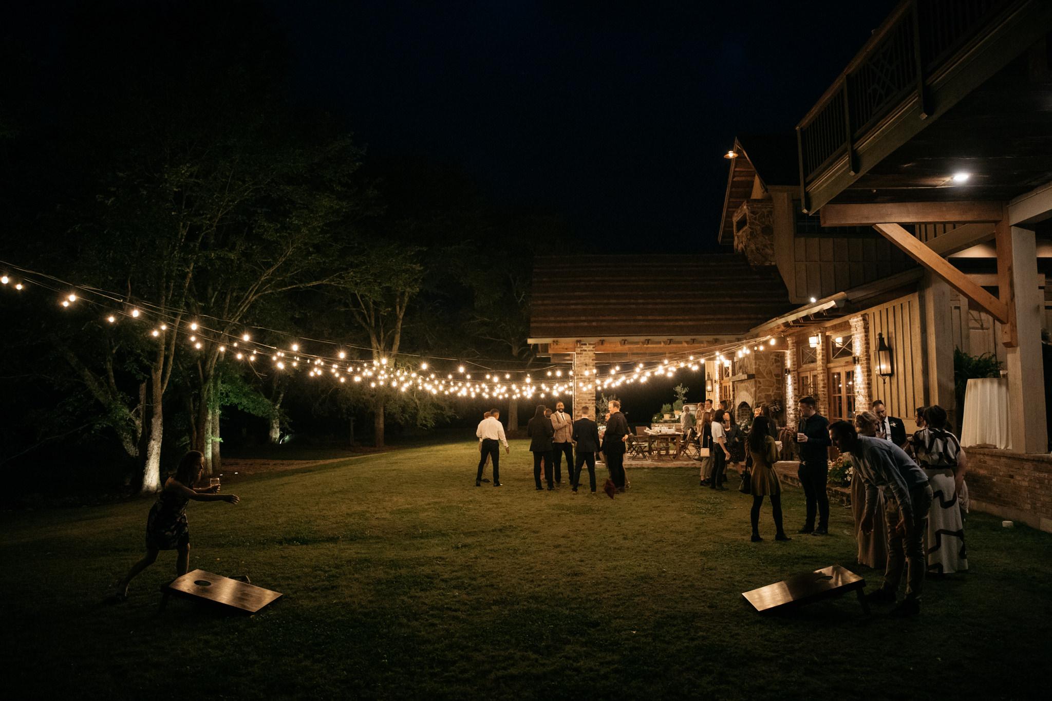 phantom-canyon-brewery-colorado-springs-wedding-photographer-460.jpg