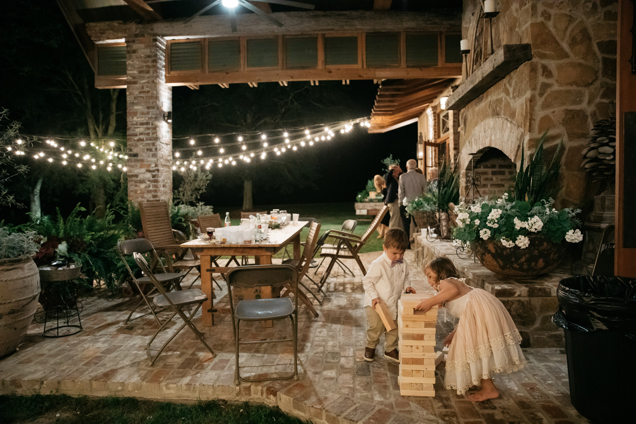 phantom-canyon-brewery-colorado-springs-wedding-photographer-461.jpg