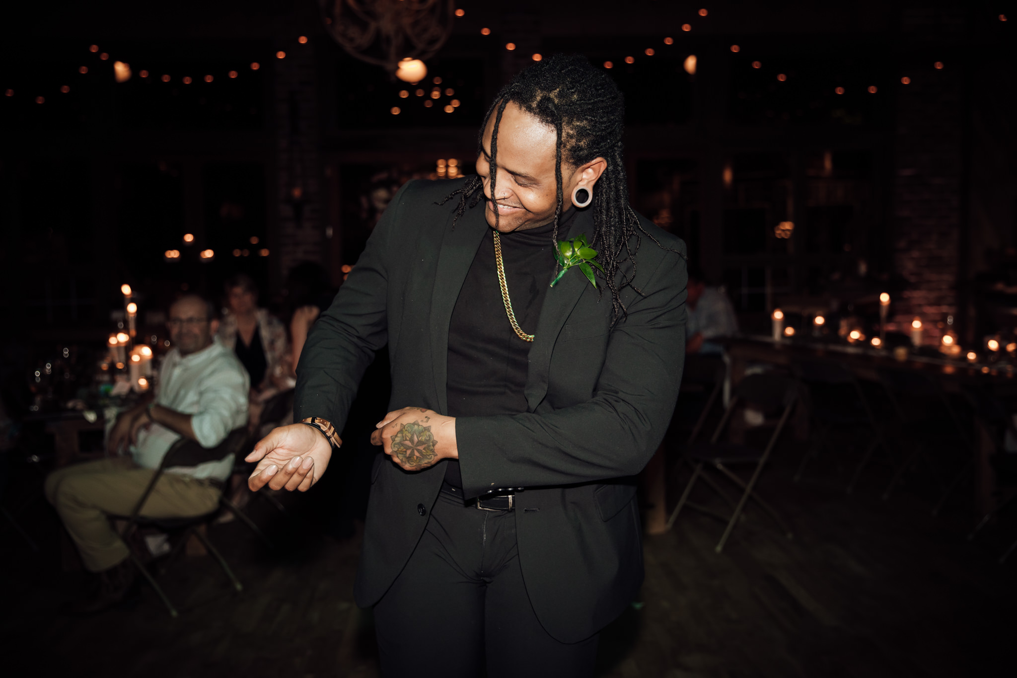 phantom-canyon-brewery-colorado-springs-wedding-photographer-463.jpg