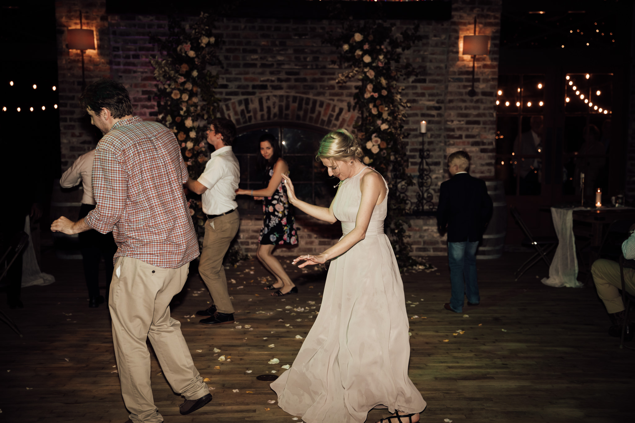 phantom-canyon-brewery-colorado-springs-wedding-photographer-462.jpg