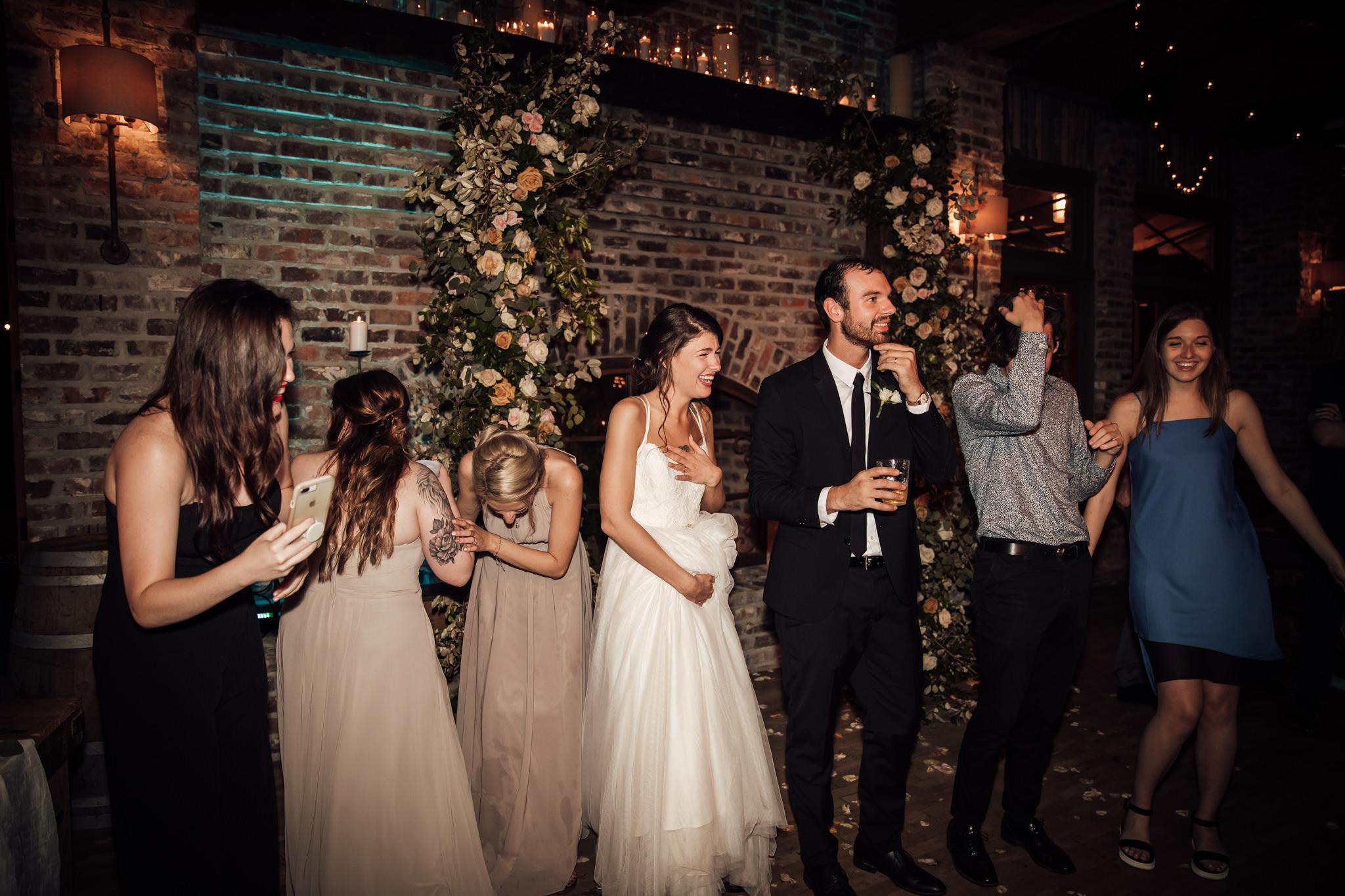 phantom-canyon-brewery-colorado-springs-wedding-photographer-464.jpg