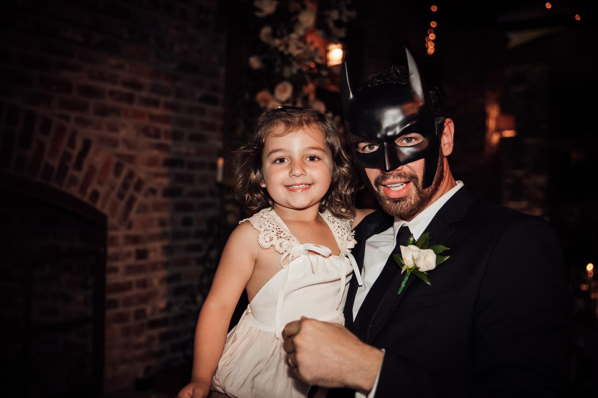 phantom-canyon-brewery-colorado-springs-wedding-photographer-467.jpg
