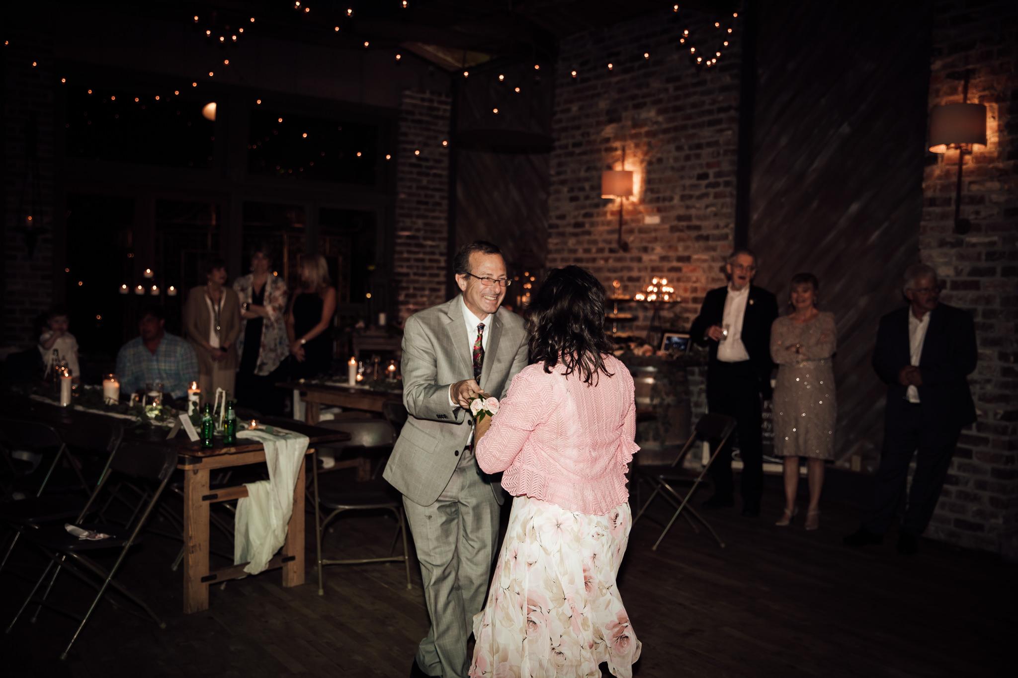 phantom-canyon-brewery-colorado-springs-wedding-photographer-469.jpg