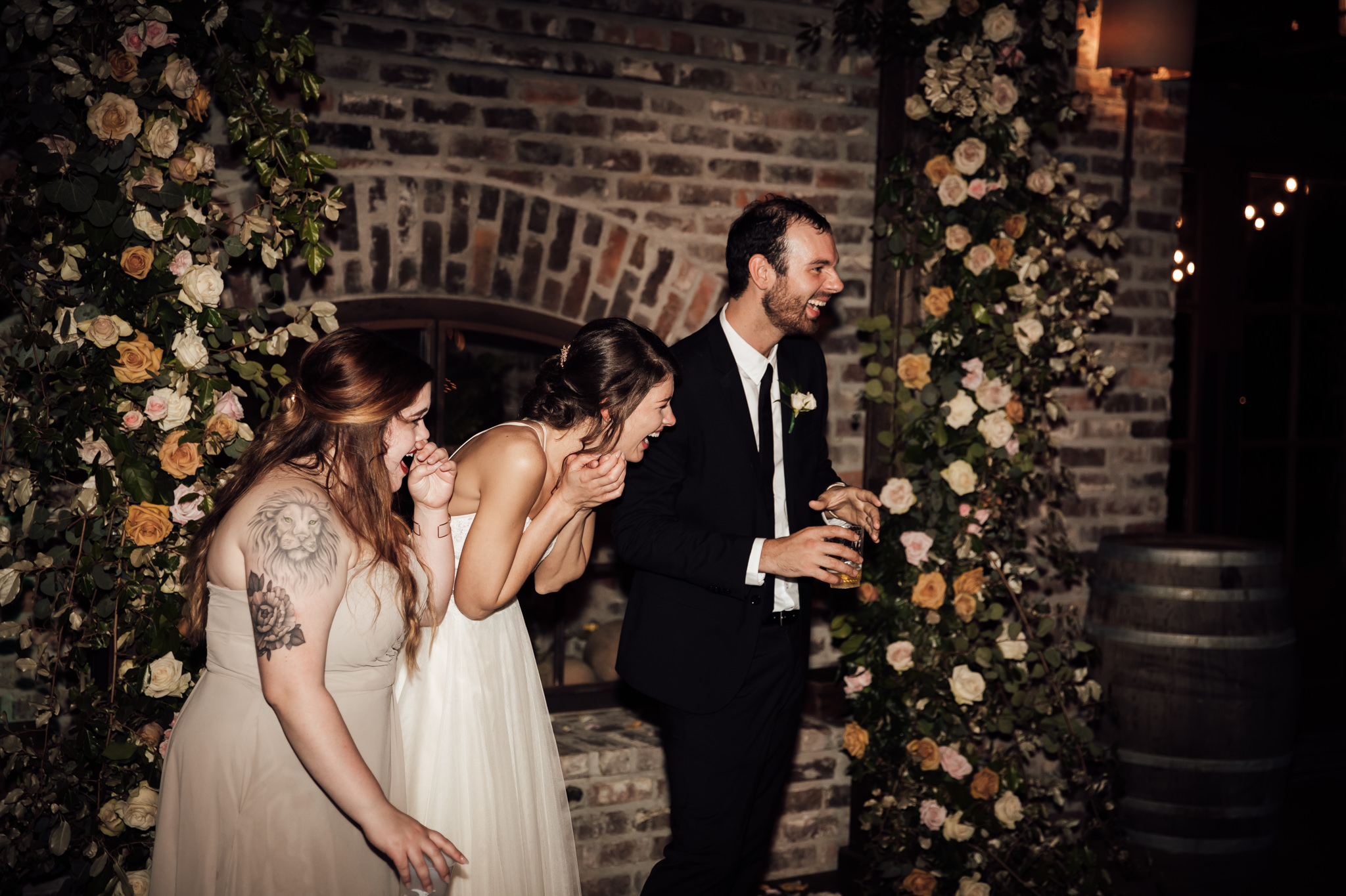 phantom-canyon-brewery-colorado-springs-wedding-photographer-468.jpg