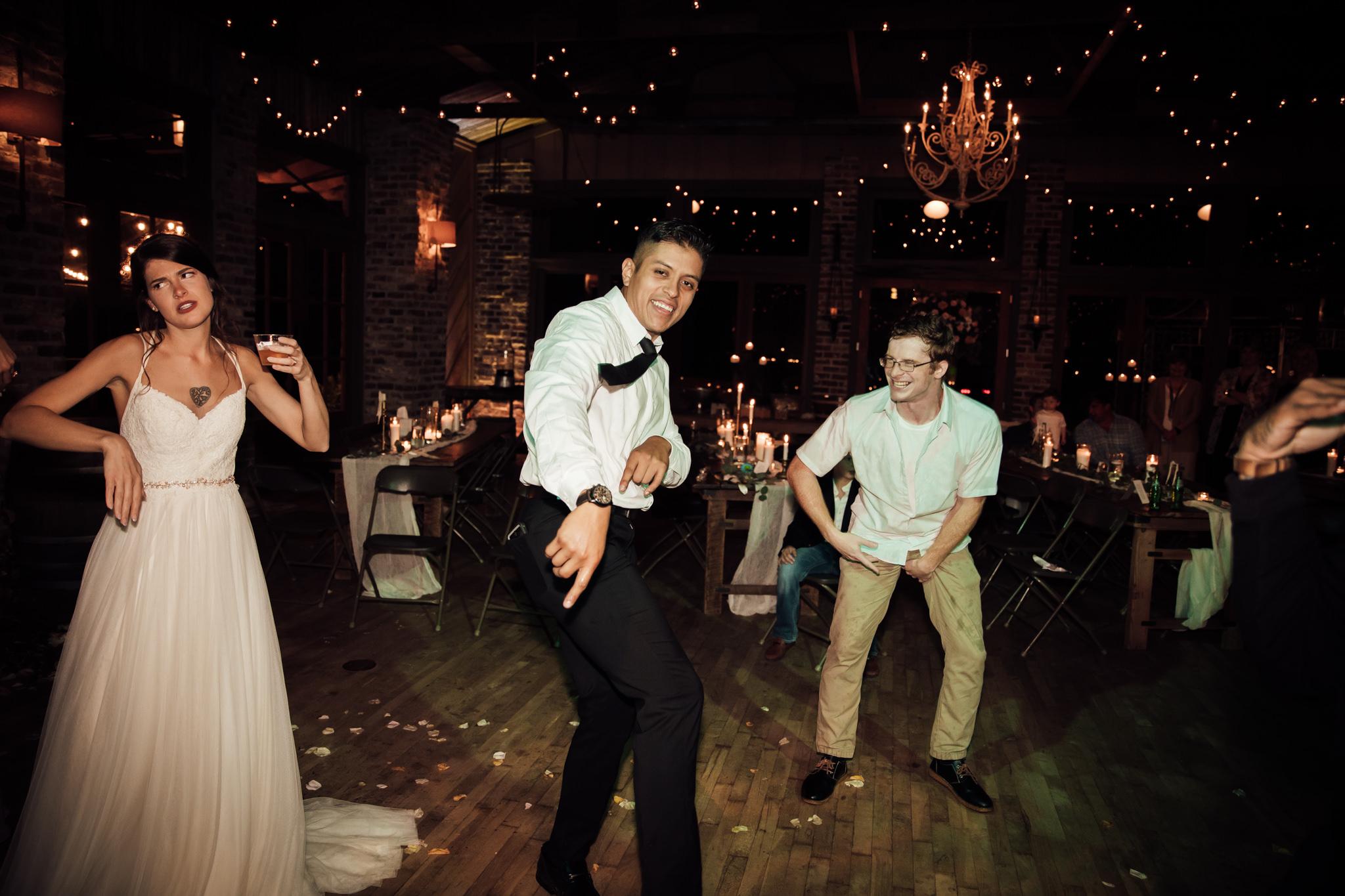 phantom-canyon-brewery-colorado-springs-wedding-photographer-470.jpg