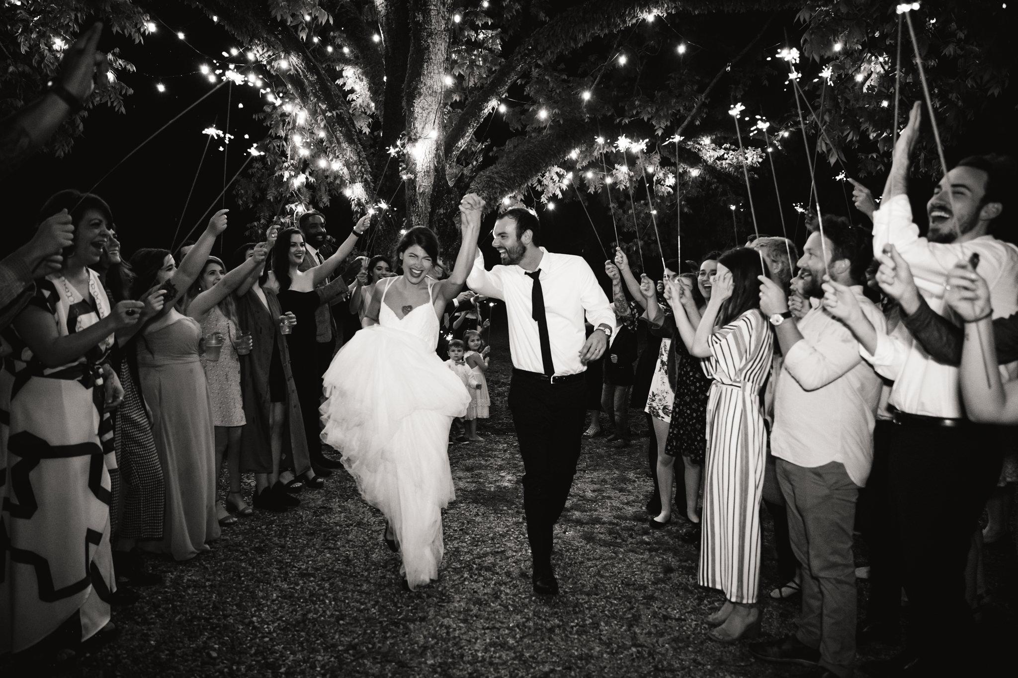phantom-canyon-brewery-colorado-springs-wedding-photographer-492.jpg
