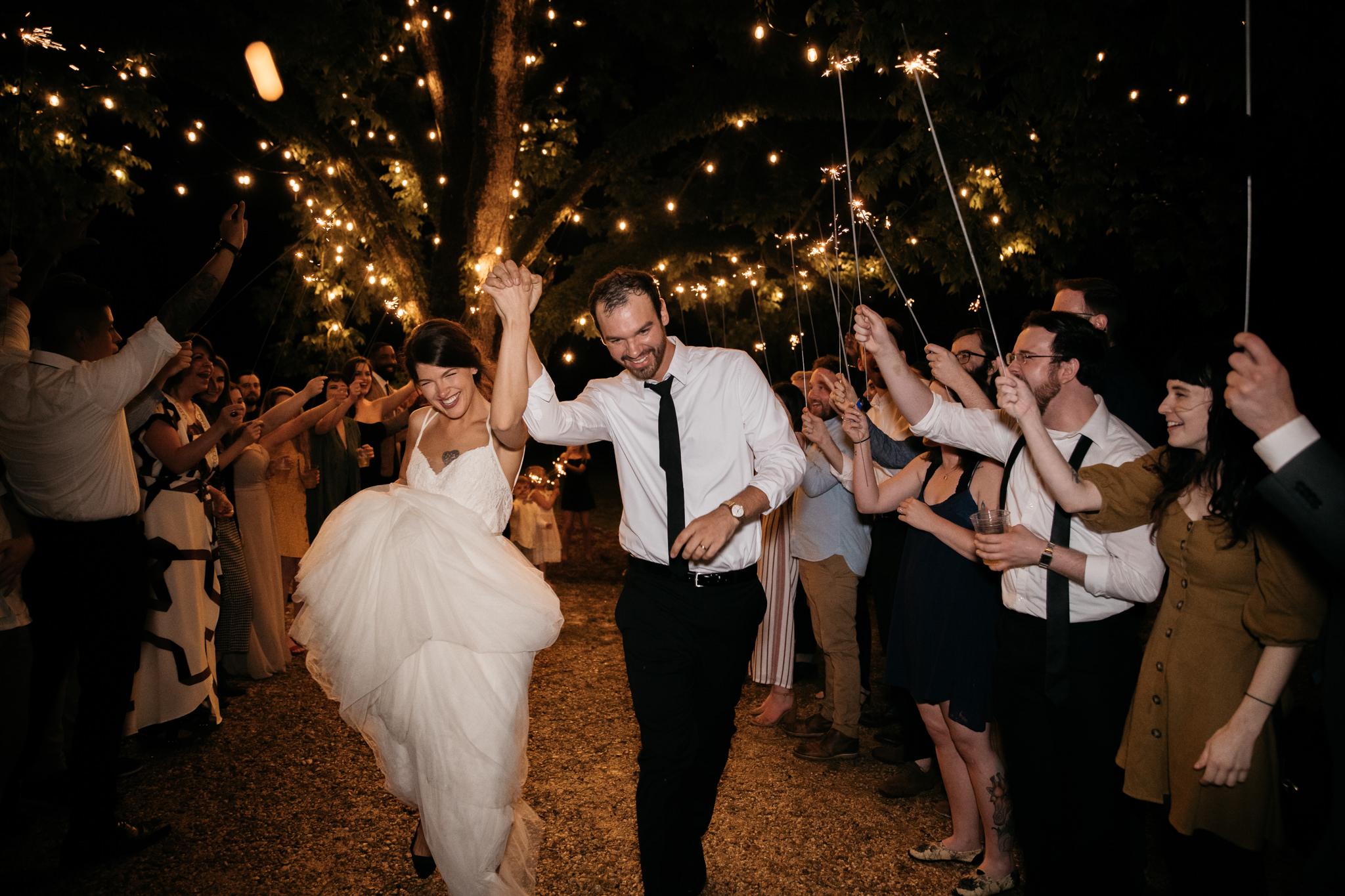 phantom-canyon-brewery-colorado-springs-wedding-photographer-495.jpg