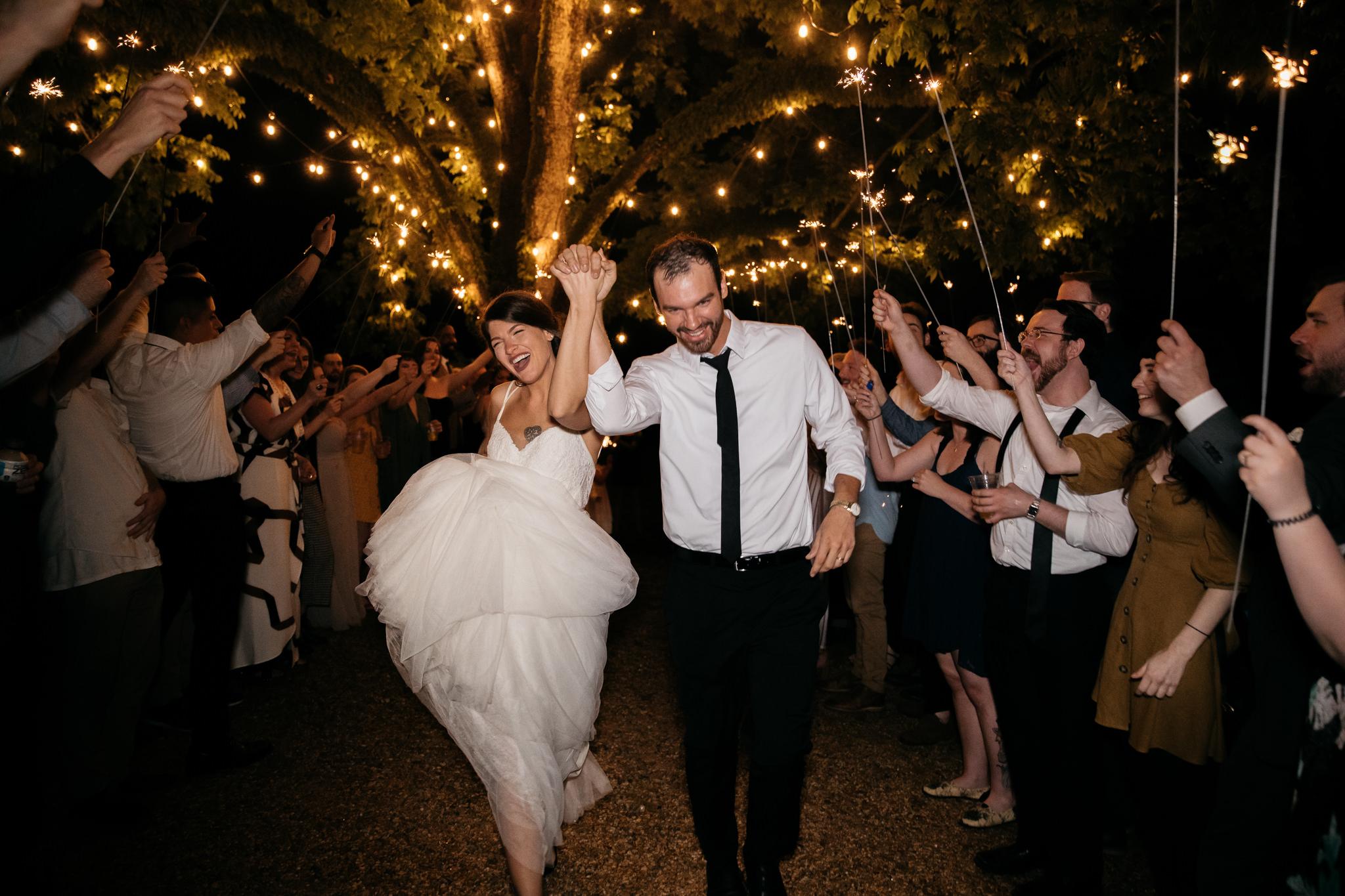 phantom-canyon-brewery-colorado-springs-wedding-photographer-496.jpg