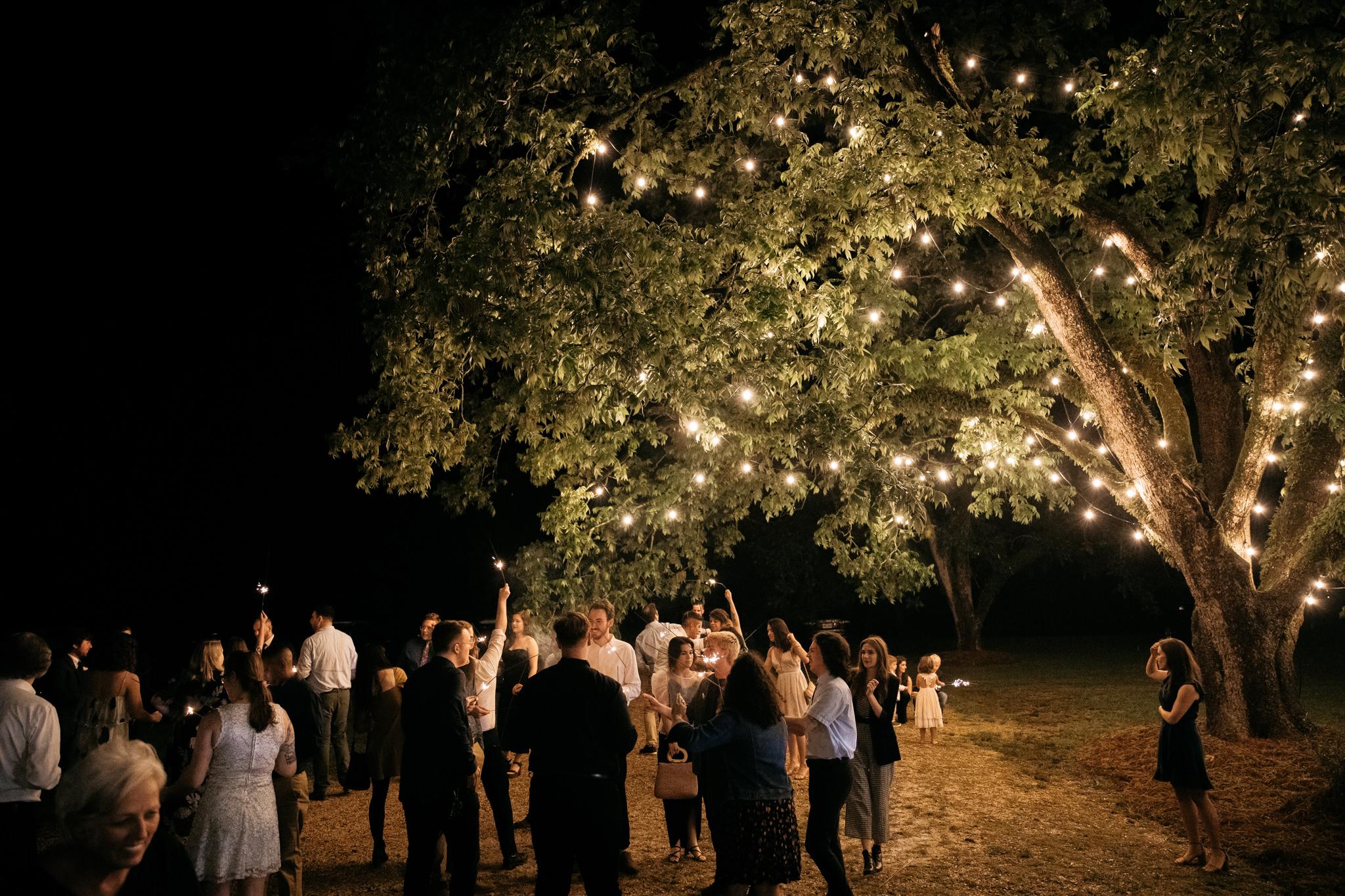 phantom-canyon-brewery-colorado-springs-wedding-photographer-497.jpg