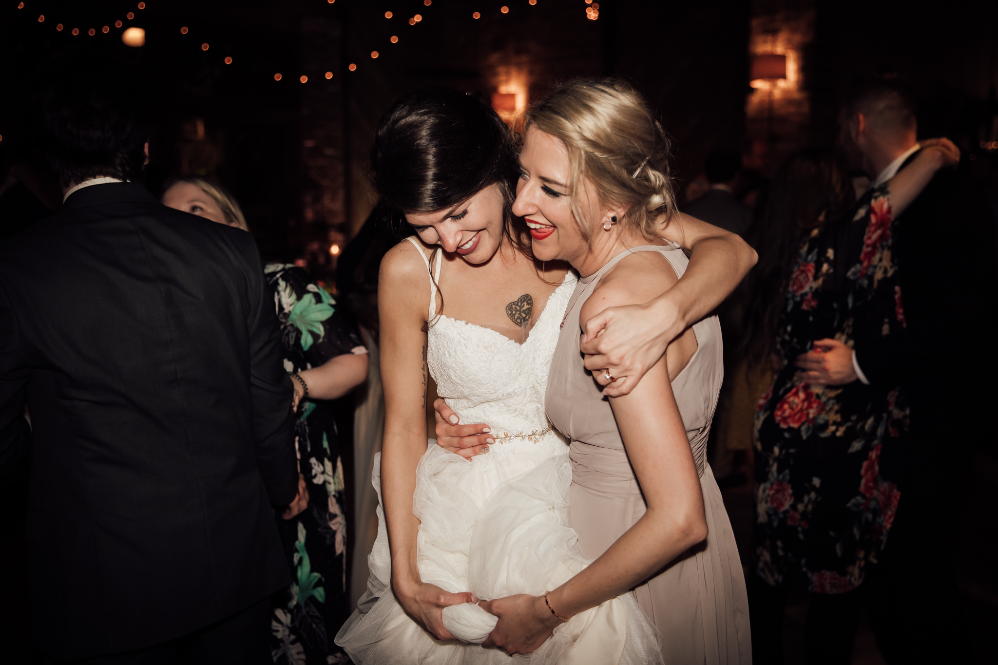 phantom-canyon-brewery-colorado-springs-wedding-photographer-476.jpg