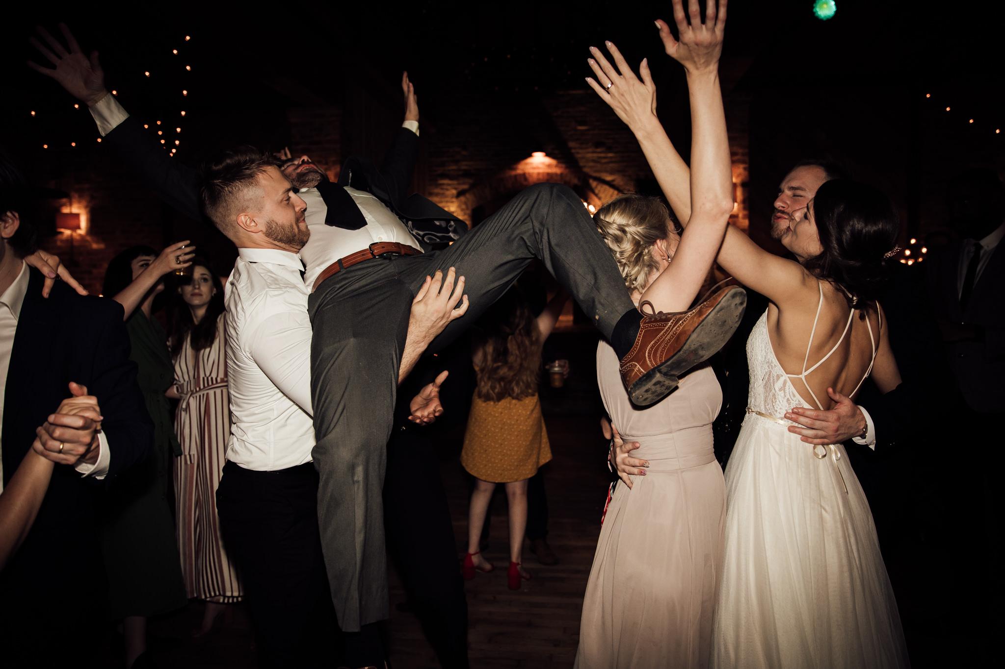 phantom-canyon-brewery-colorado-springs-wedding-photographer-480.jpg