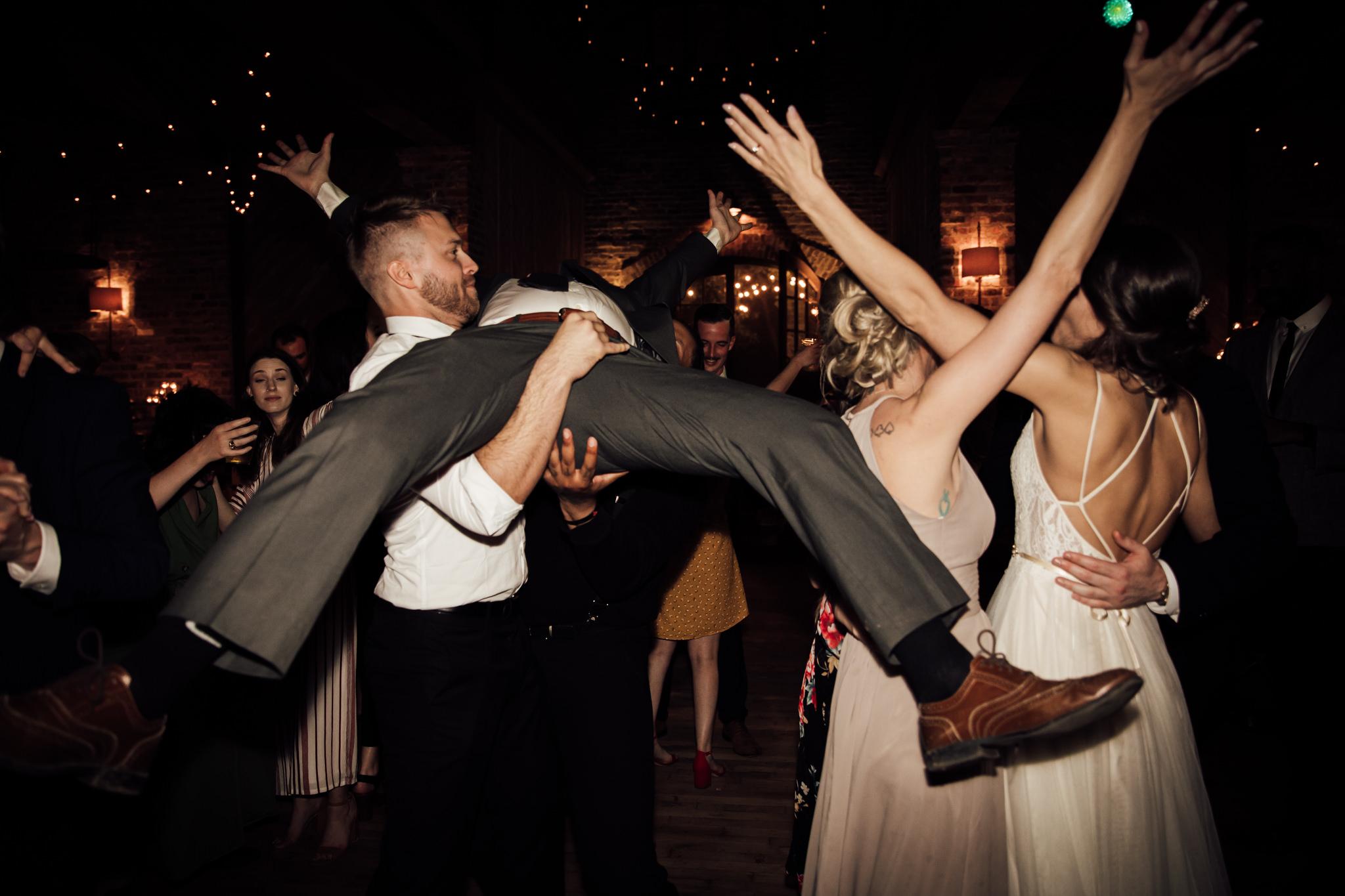phantom-canyon-brewery-colorado-springs-wedding-photographer-481.jpg