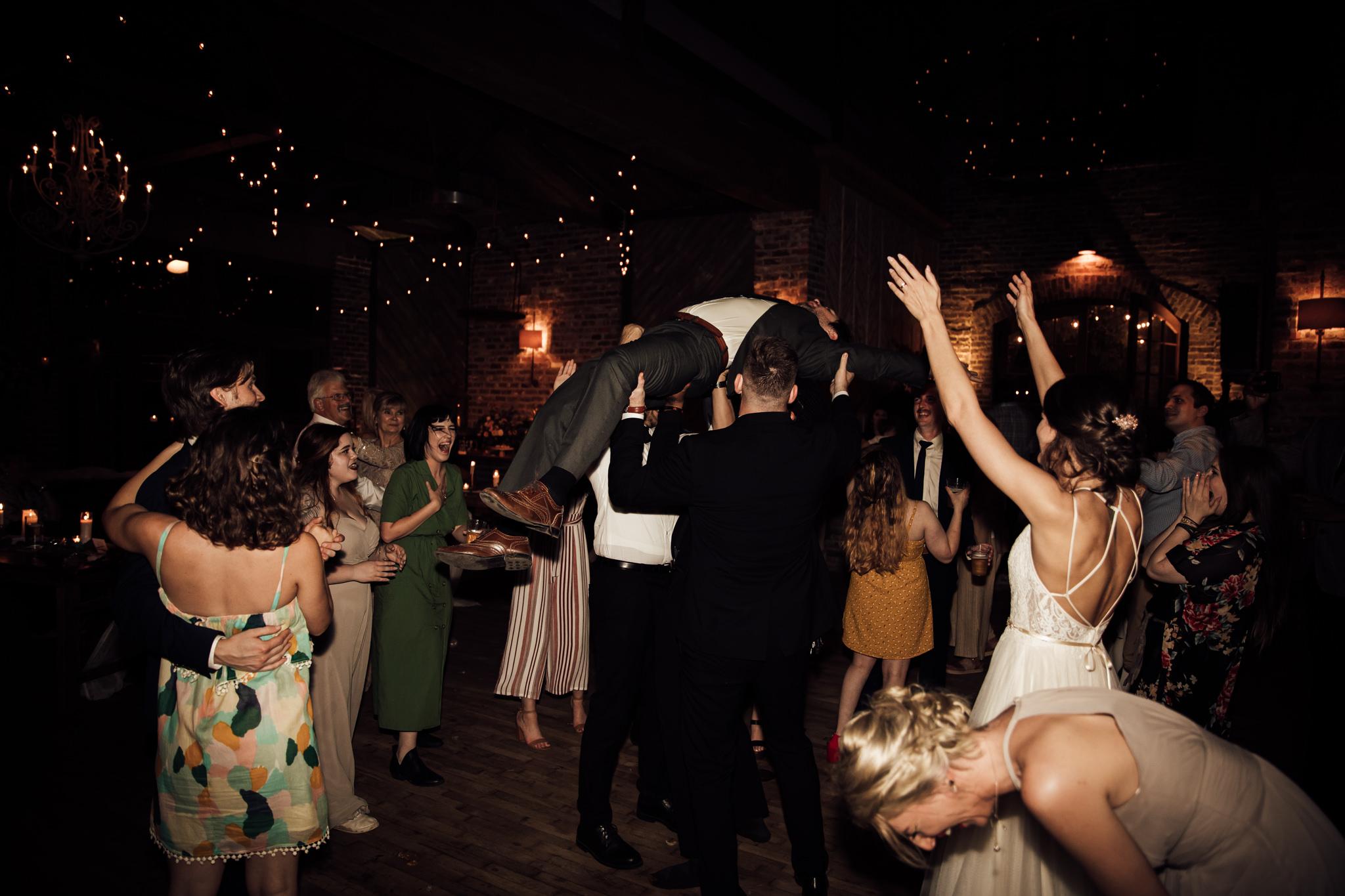 phantom-canyon-brewery-colorado-springs-wedding-photographer-482.jpg