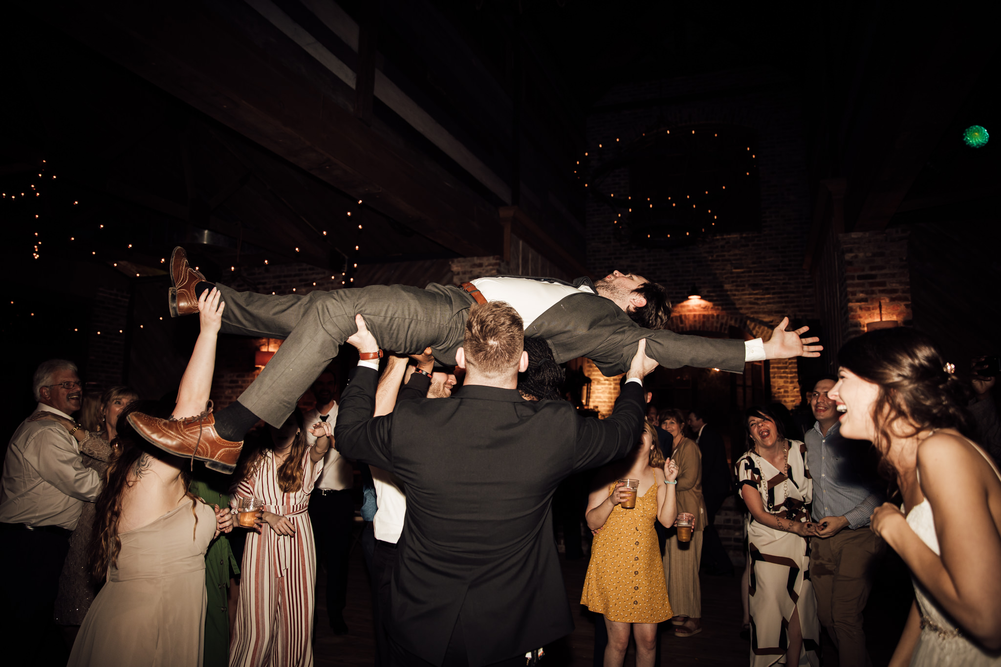 phantom-canyon-brewery-colorado-springs-wedding-photographer-483.jpg