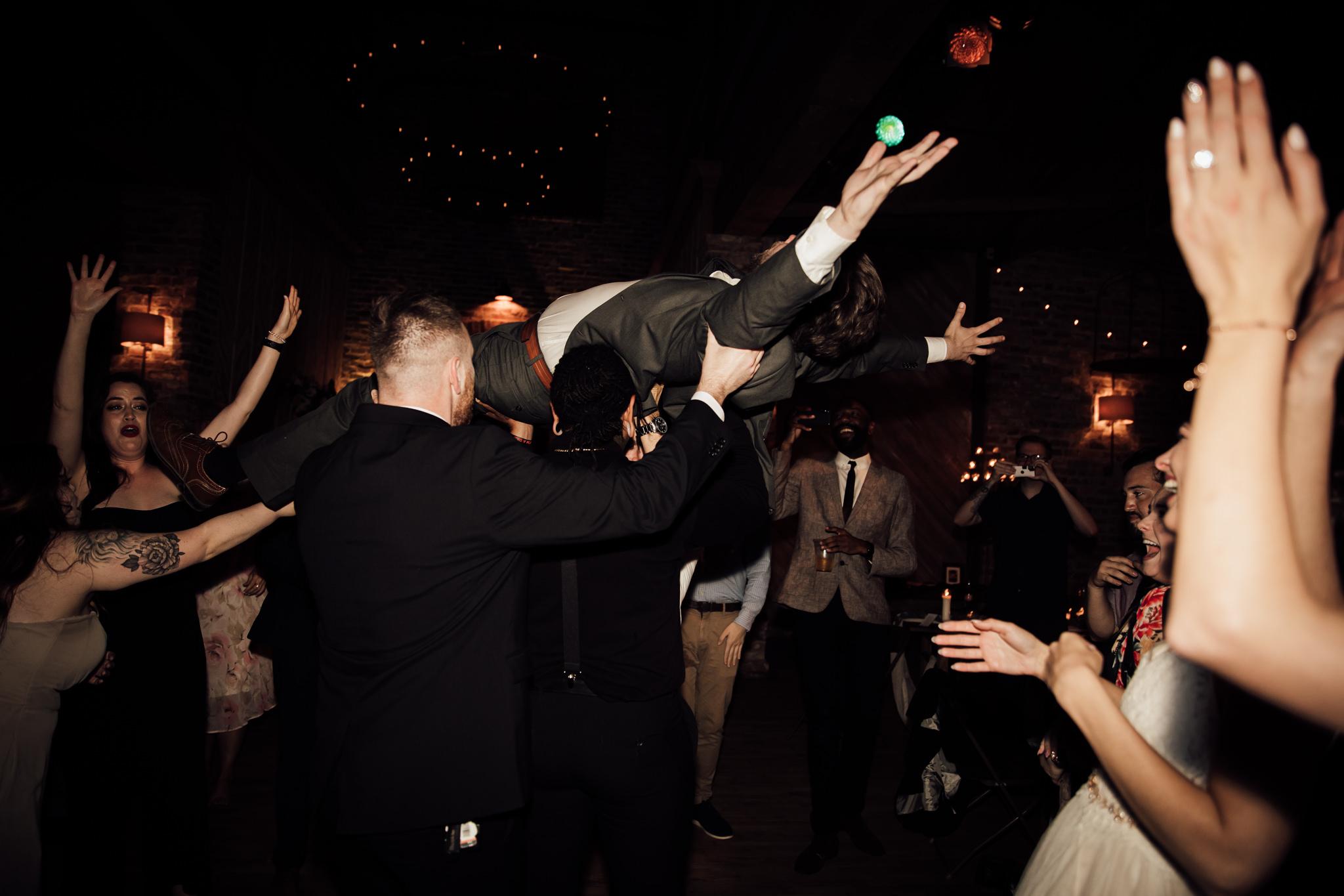 phantom-canyon-brewery-colorado-springs-wedding-photographer-484.jpg
